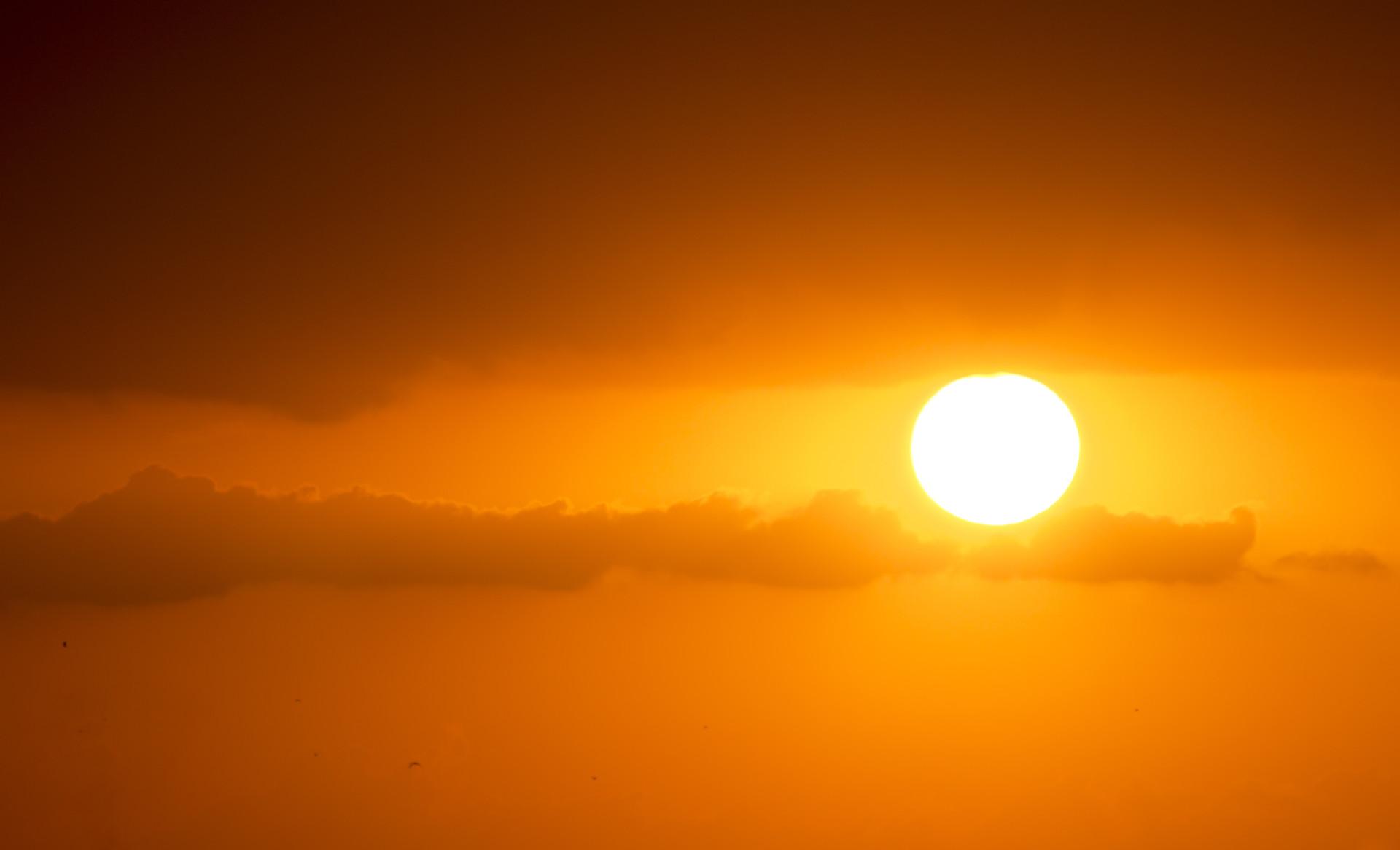 Descubra o que deve fazer para prevenir e tratar as queimaduras solares