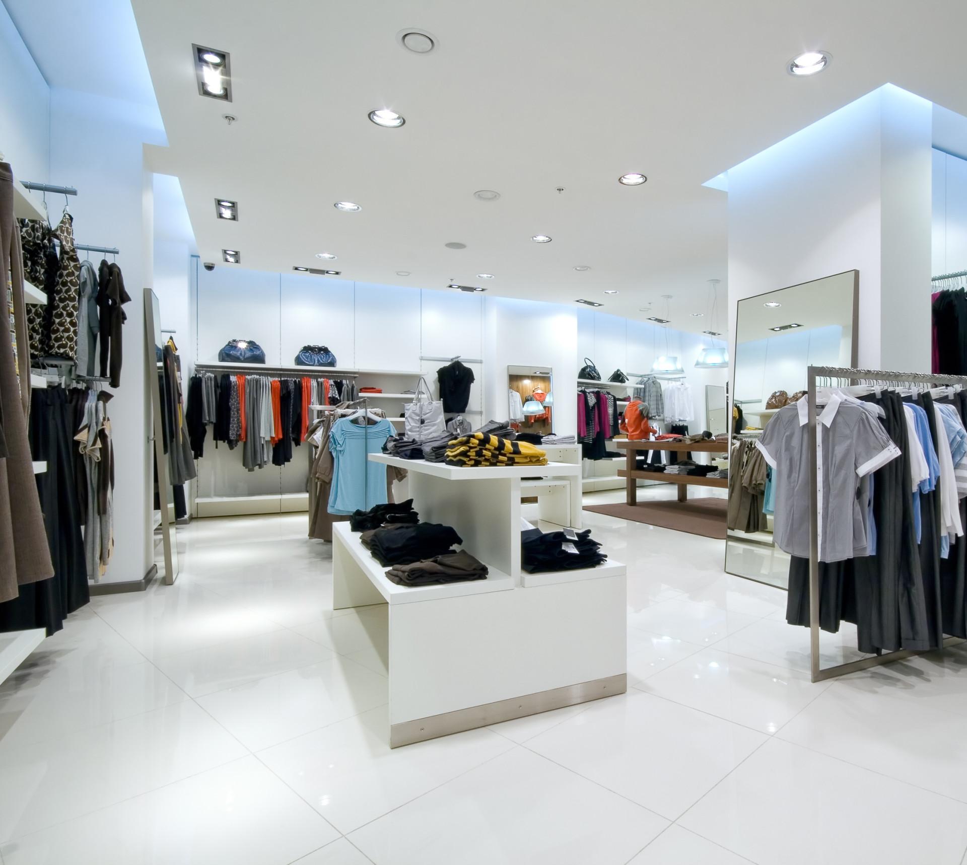 Os segredos que os centros comerciais e vendedores não querem que saiba