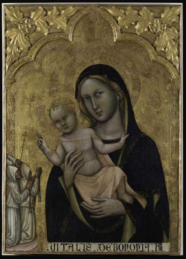 Museu de Arte Antiga recorda que Madonna vai embora no fim de semana