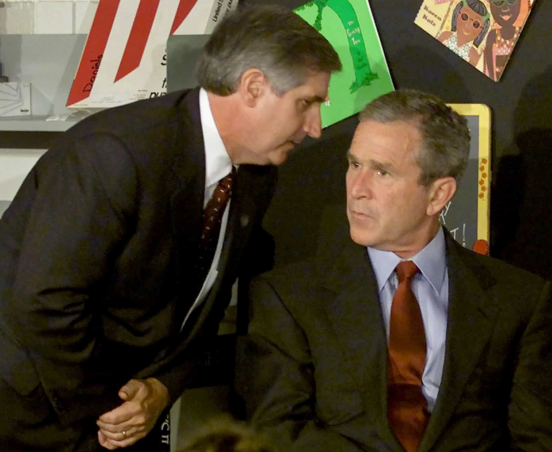 11 de Setembro: Factos impressionantes e imagens que não se esquecem