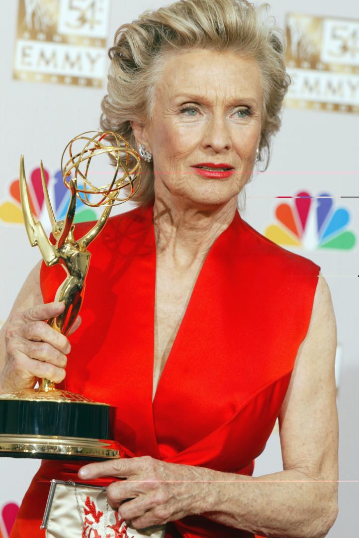 Os números e recordes dos prémios Emmy