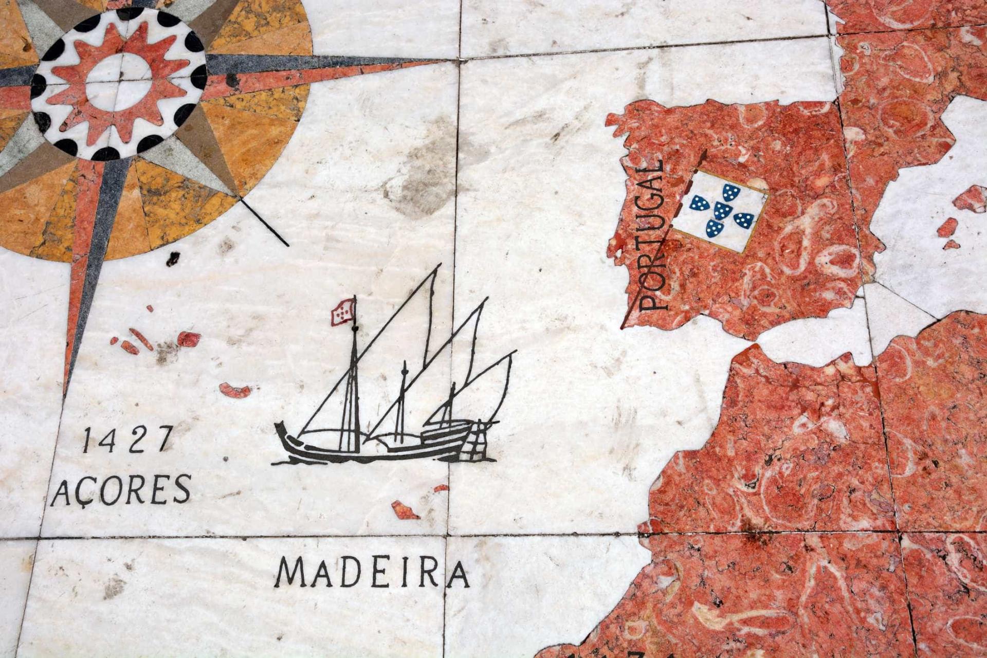 As vinganças que marcaram (e fizeram) a História de Portugal