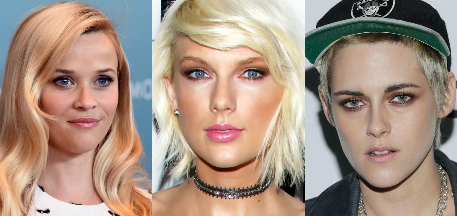 Os 30 famosos que tiveram os seus segredos revelados por funcionários