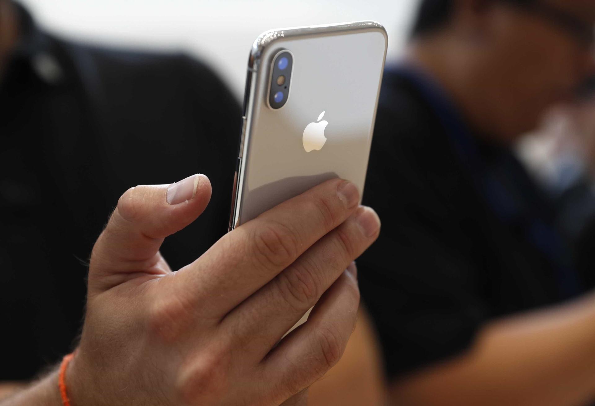 Novos iPhone e não só. Saiba tudo o que foi apresentado pela Apple