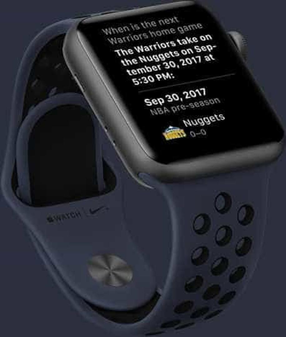 Ansioso pelos novos iPhone? Mate a ansiedade com esta galeria