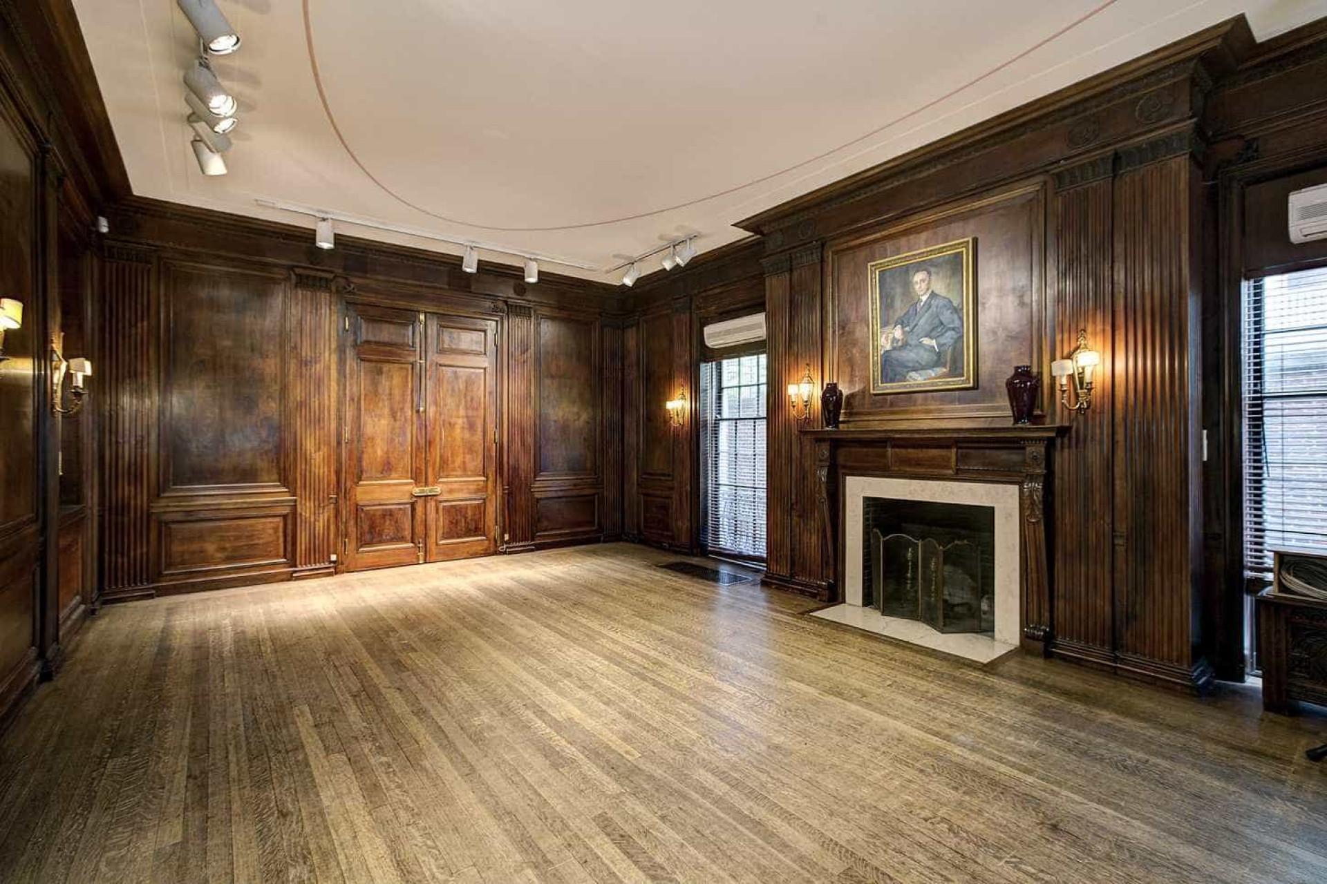 Veja a nova mansão do dono da Amazon, a maior de Washington D.C.