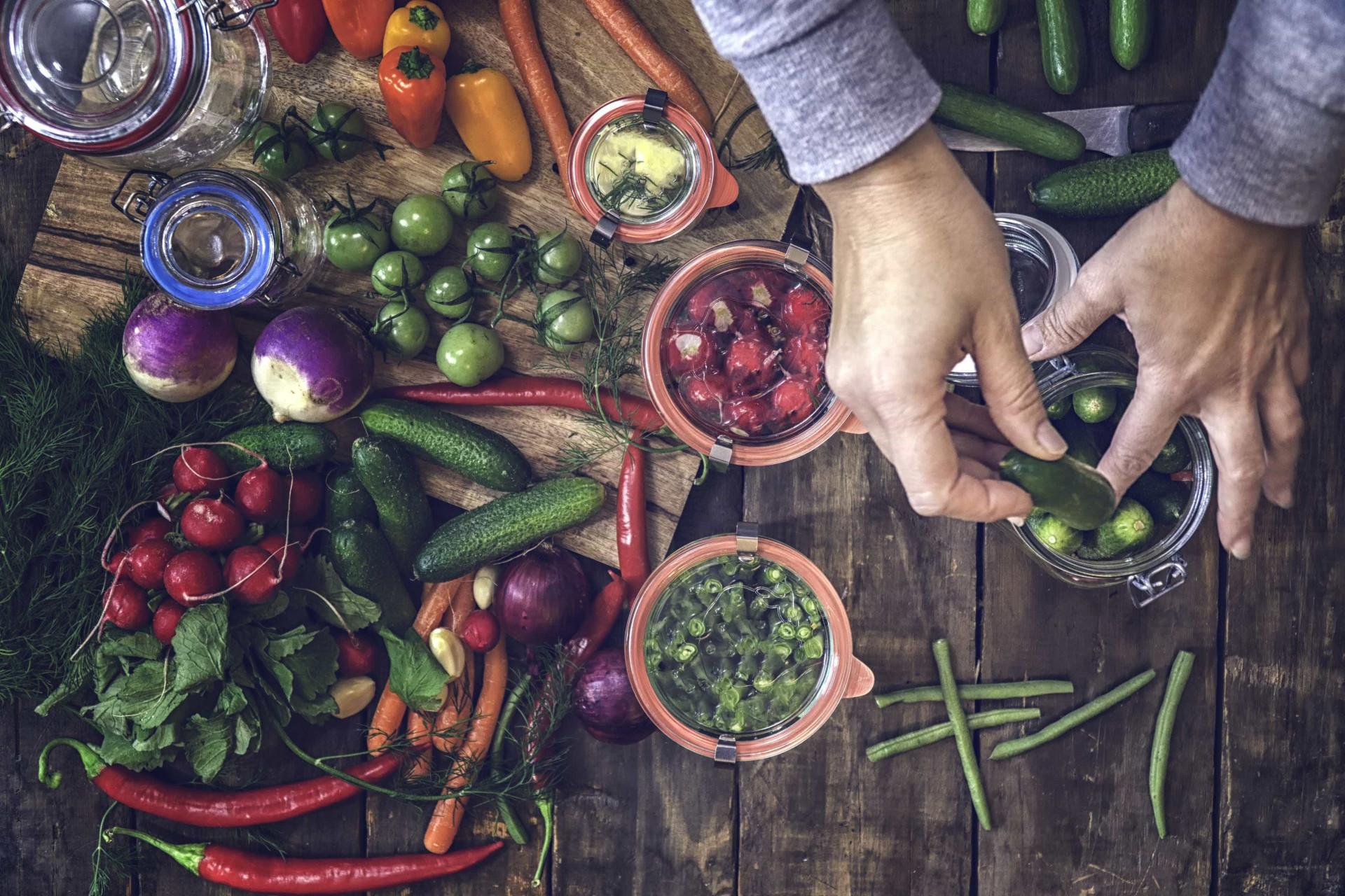 Sete alimentos ricos em colagénio que deve comer mais vezes