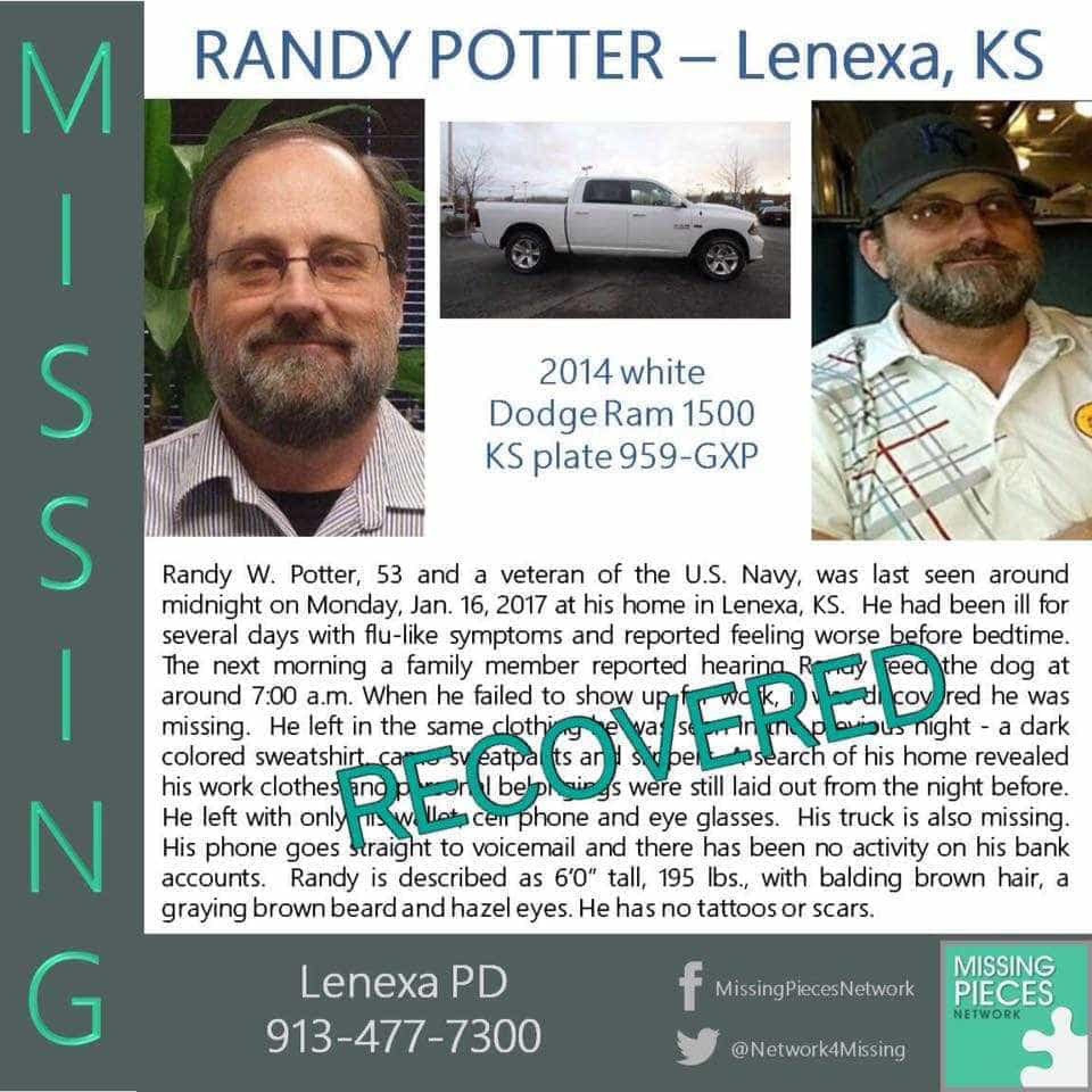 Corpo de homem desaparecido há oito meses encontrado em aeroporto