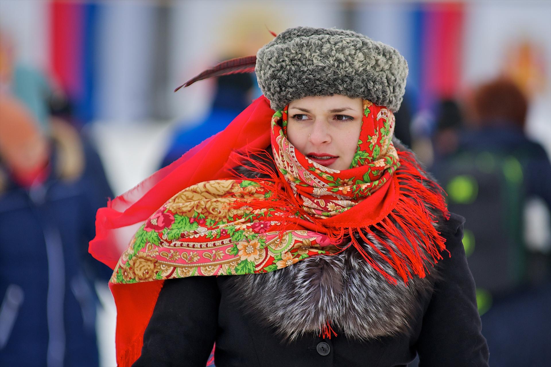 Trinta factos (no mínimo) peculiares sobre a Rússia. Sabia disto?