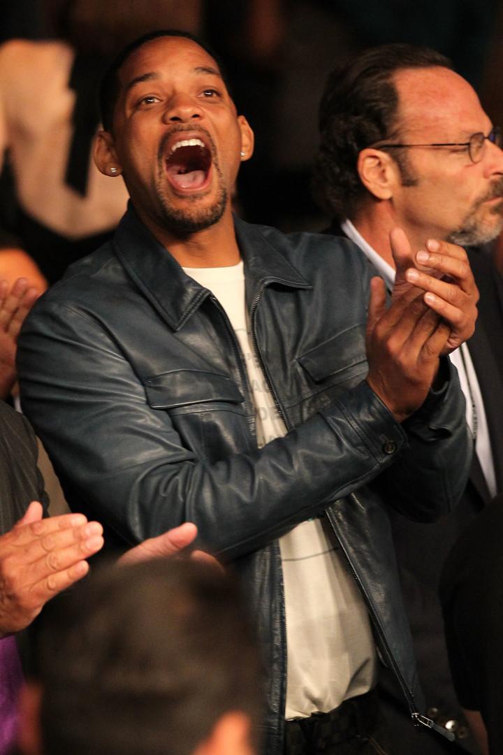Will Smith chegou aos 50: Saiba mais sobre o 'eterno' Príncipe de Bel-Air