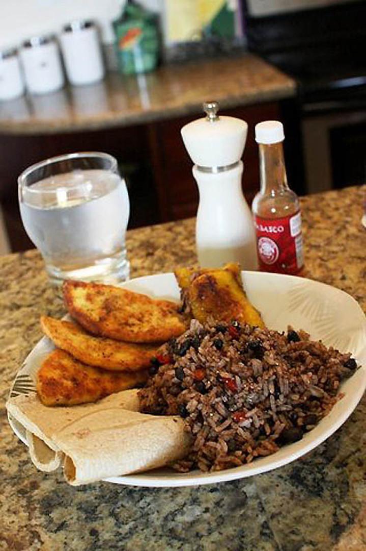 Conheça os pequenos-almoços típicos de 30 países