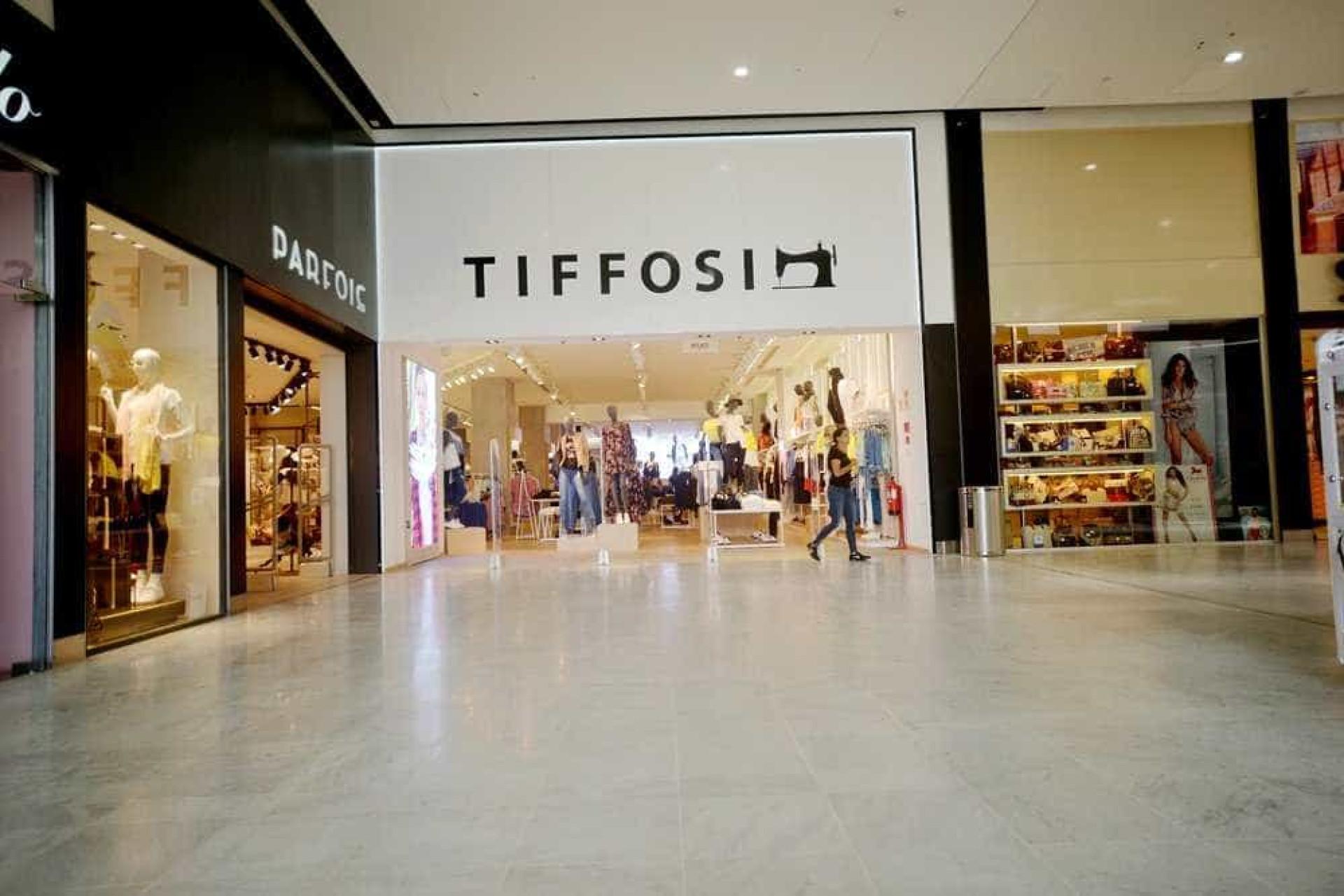Aveiro vai ter um dos maiores centros comerciais de Portugal