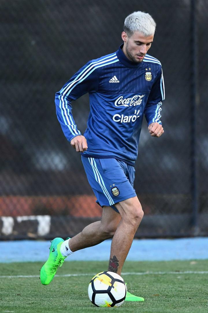L'Équipe: Asensio, o melhor sub-21 do mundo em lista com dois portugueses