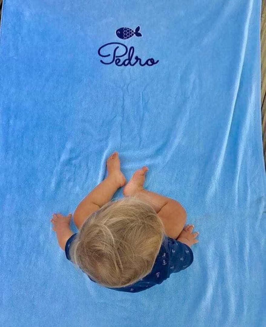 """Jorge Gabriel assinala primeiro aniversário do filho: """"O tempo voa mesmo"""""""