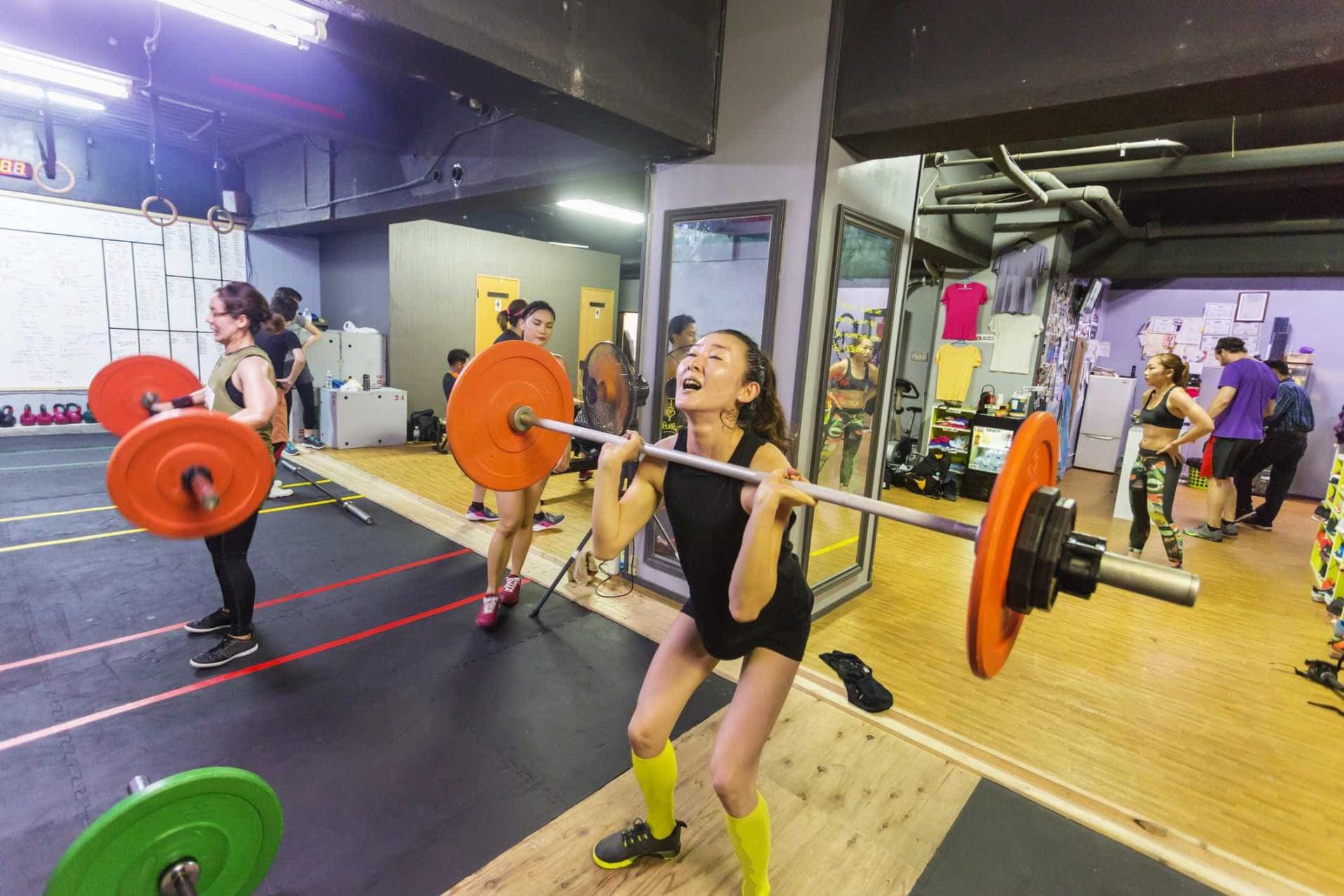 Os 14 erros que cometemos quando começamos a praticar exercício físico