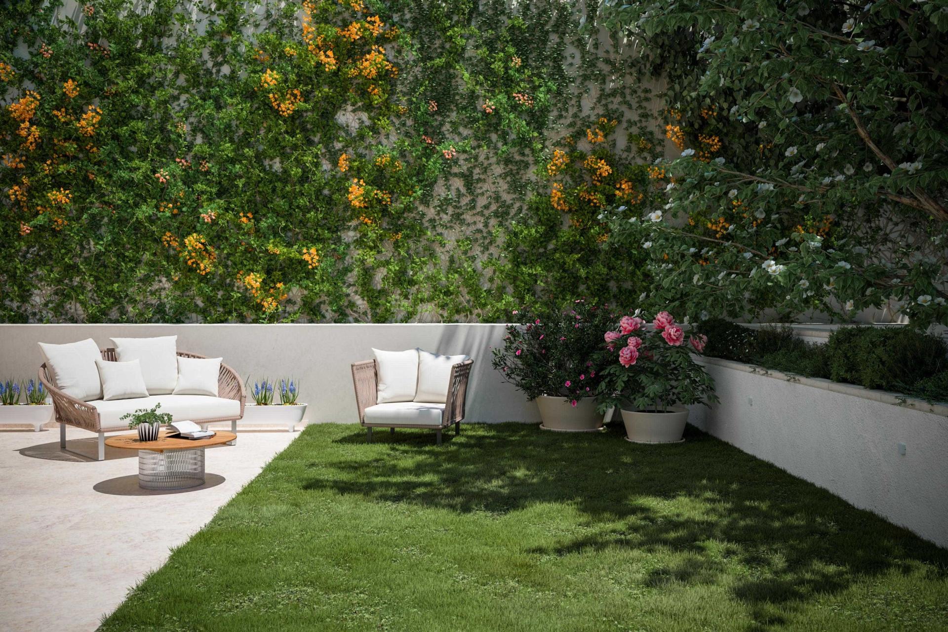 Presidente Arriaga: Conheça os novos (e luxuosos) apartamentos de Lisboa