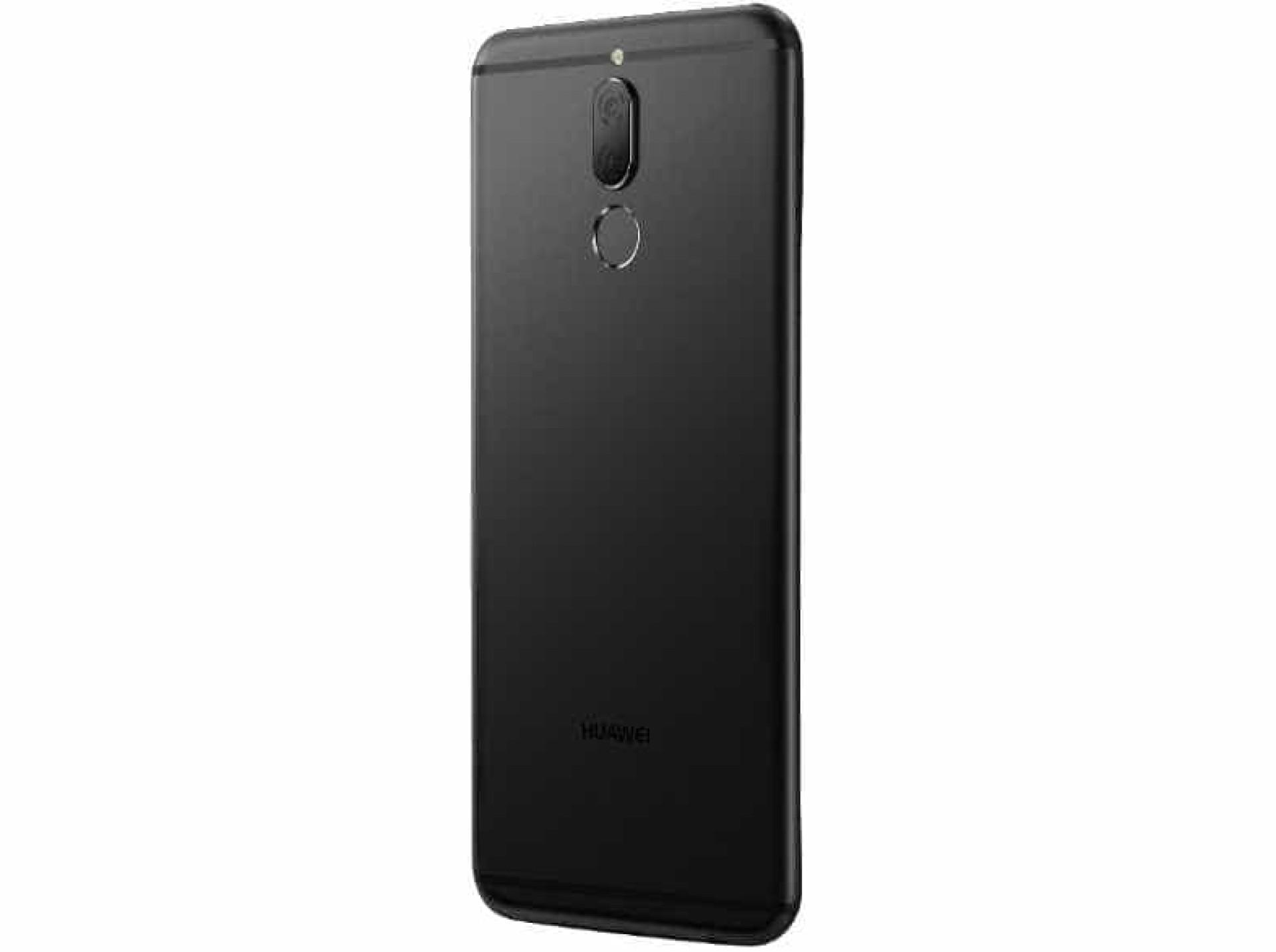 Huawei Mate 10 terá direito a uma versão com quatro câmaras