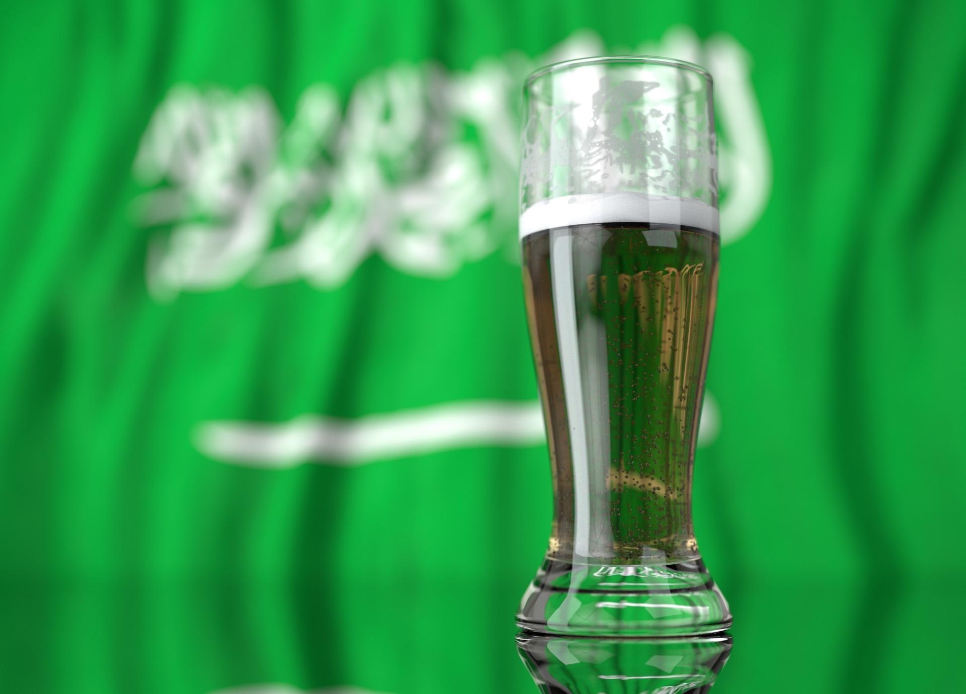 Sonha em conhecer a Arábia Saudita? Eis o que deve saber