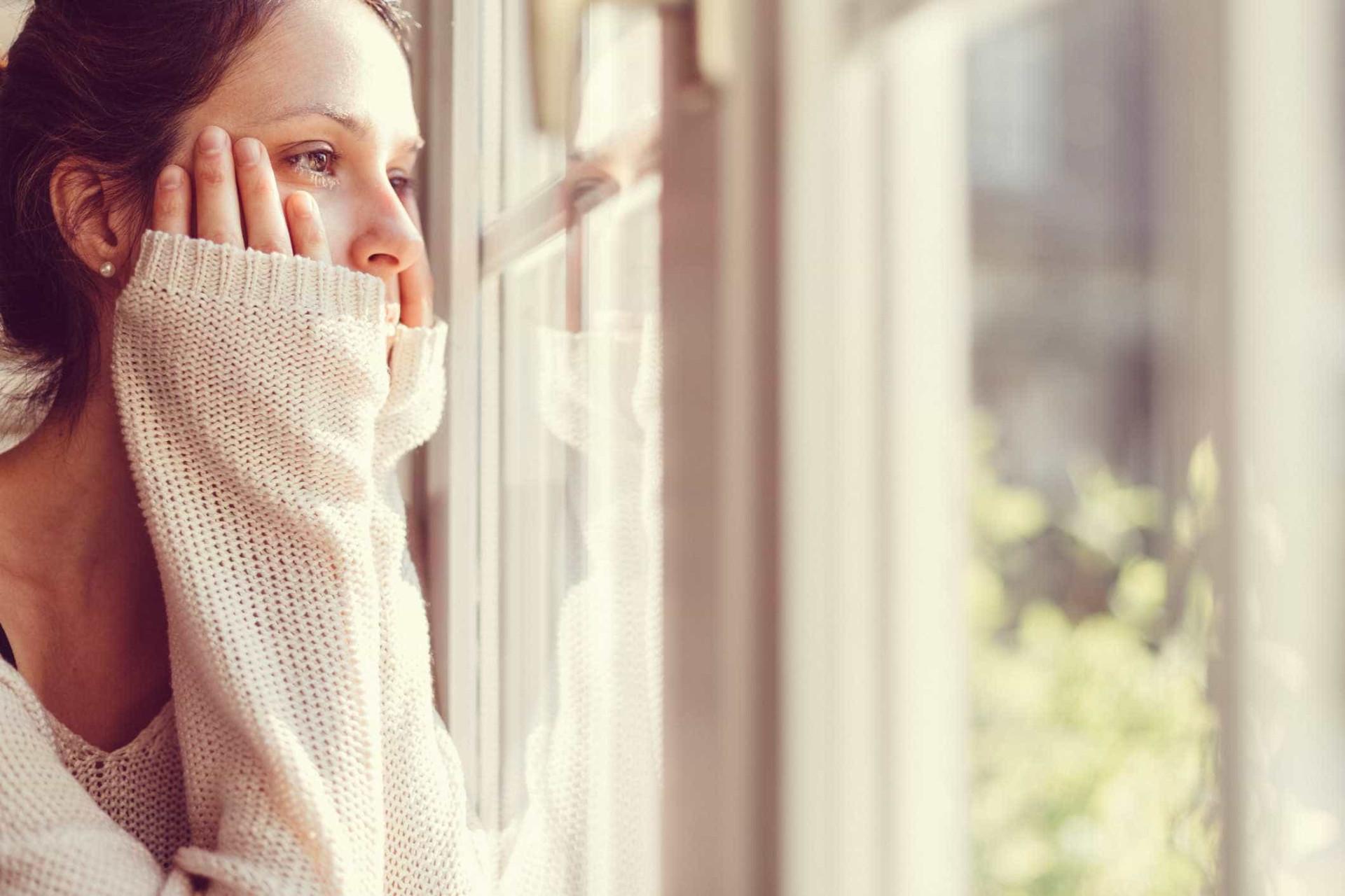Como combater a solidão? Conheça as melhores dicas