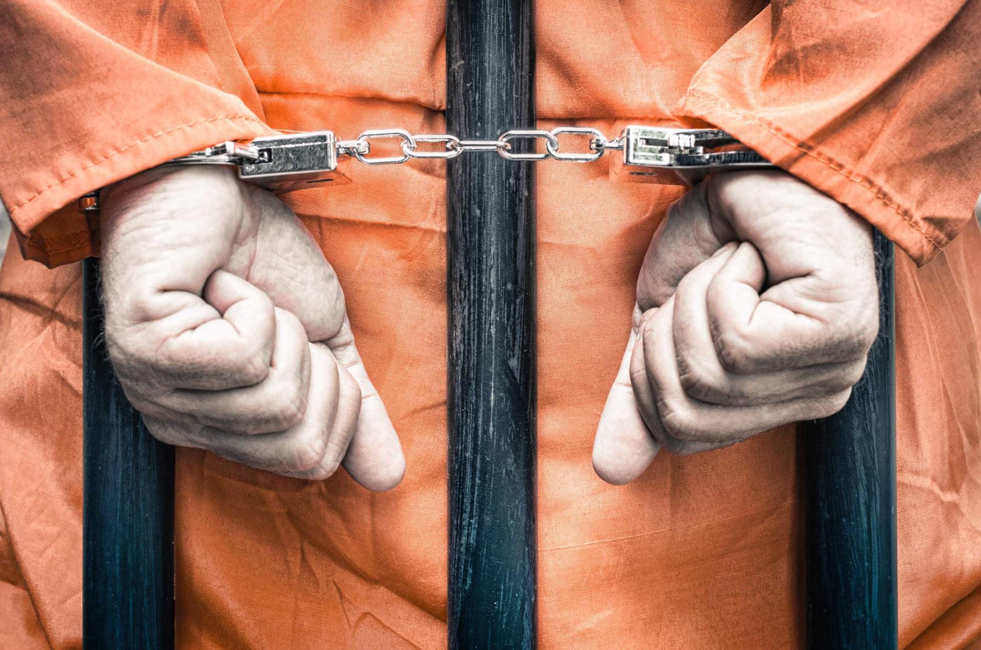 Factos acerca da pena de morte que dão que pensar