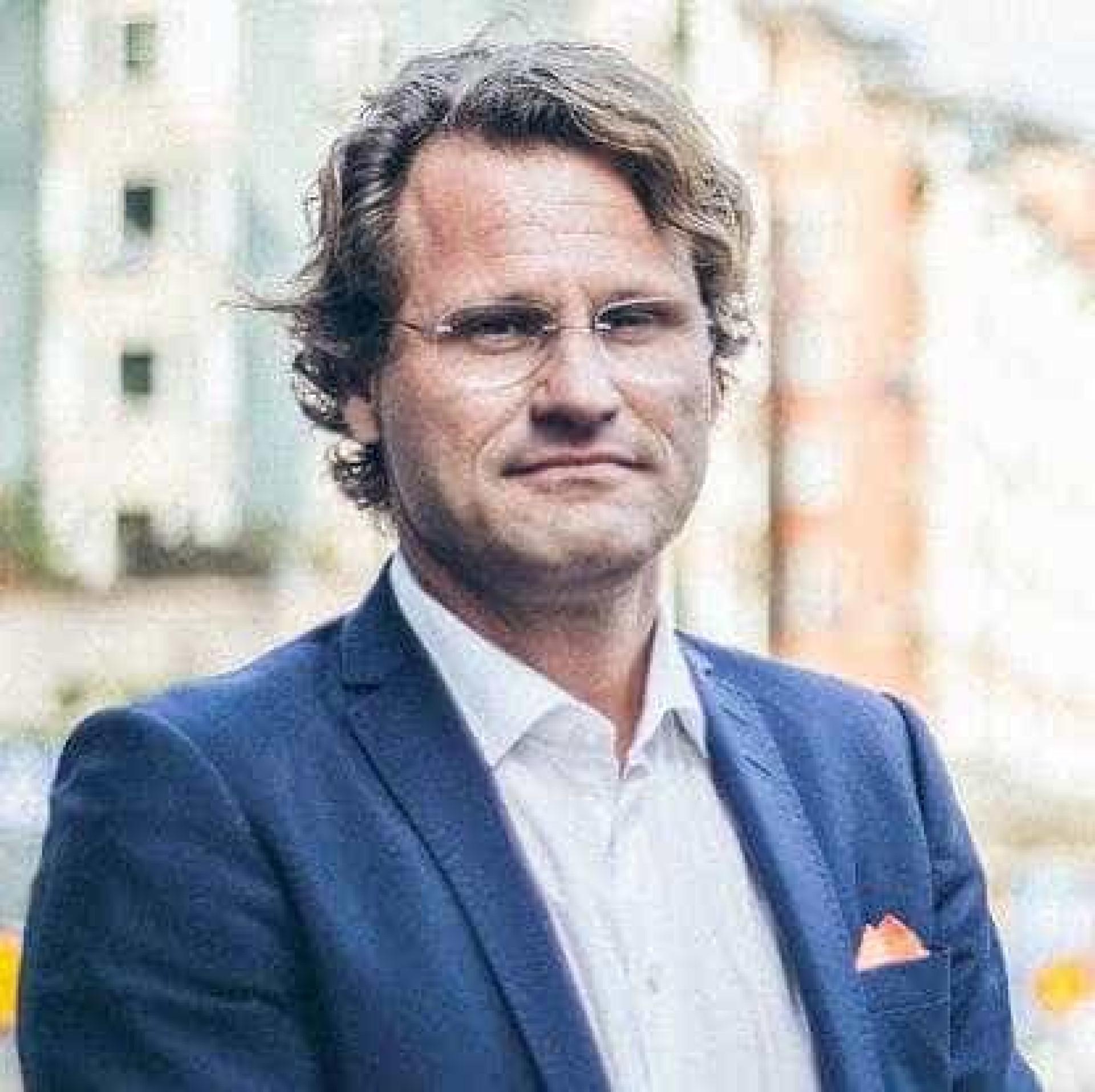 Agora que a Web Summit chegou, conheça os melhores investidores da Europa