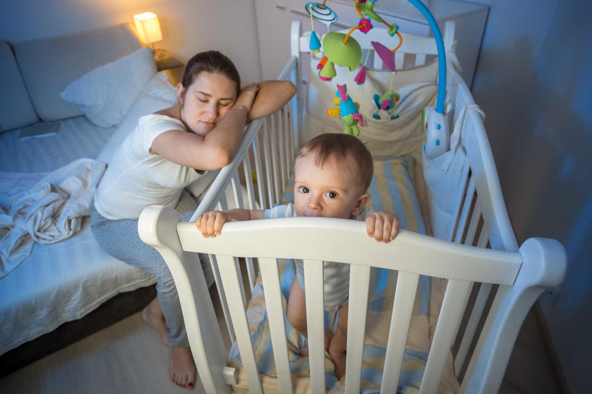 Pensa que sabe tudo sobre bebés? Deixe-se surpreender