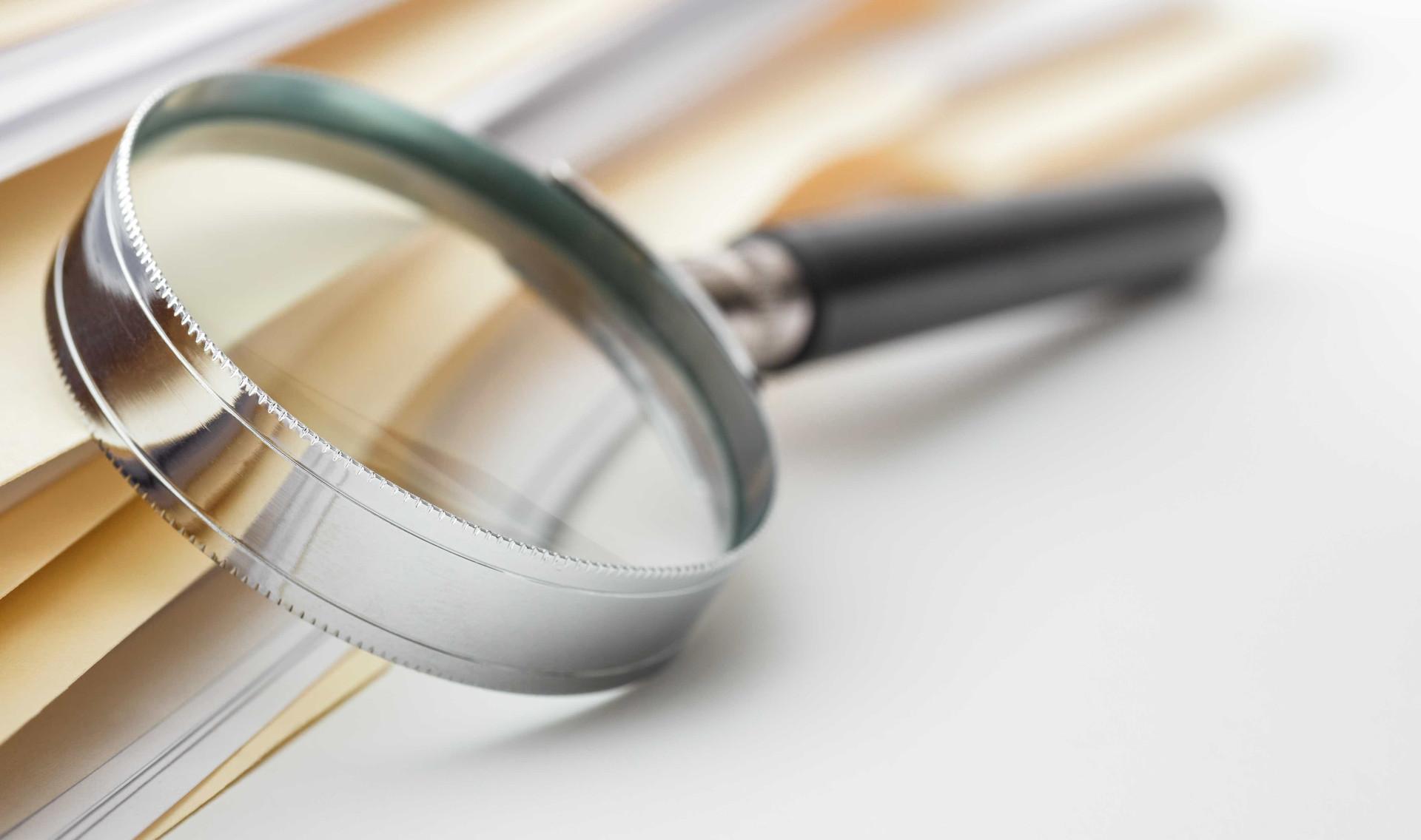 Legionella: Uma semana, quatro mortos e muita polémica