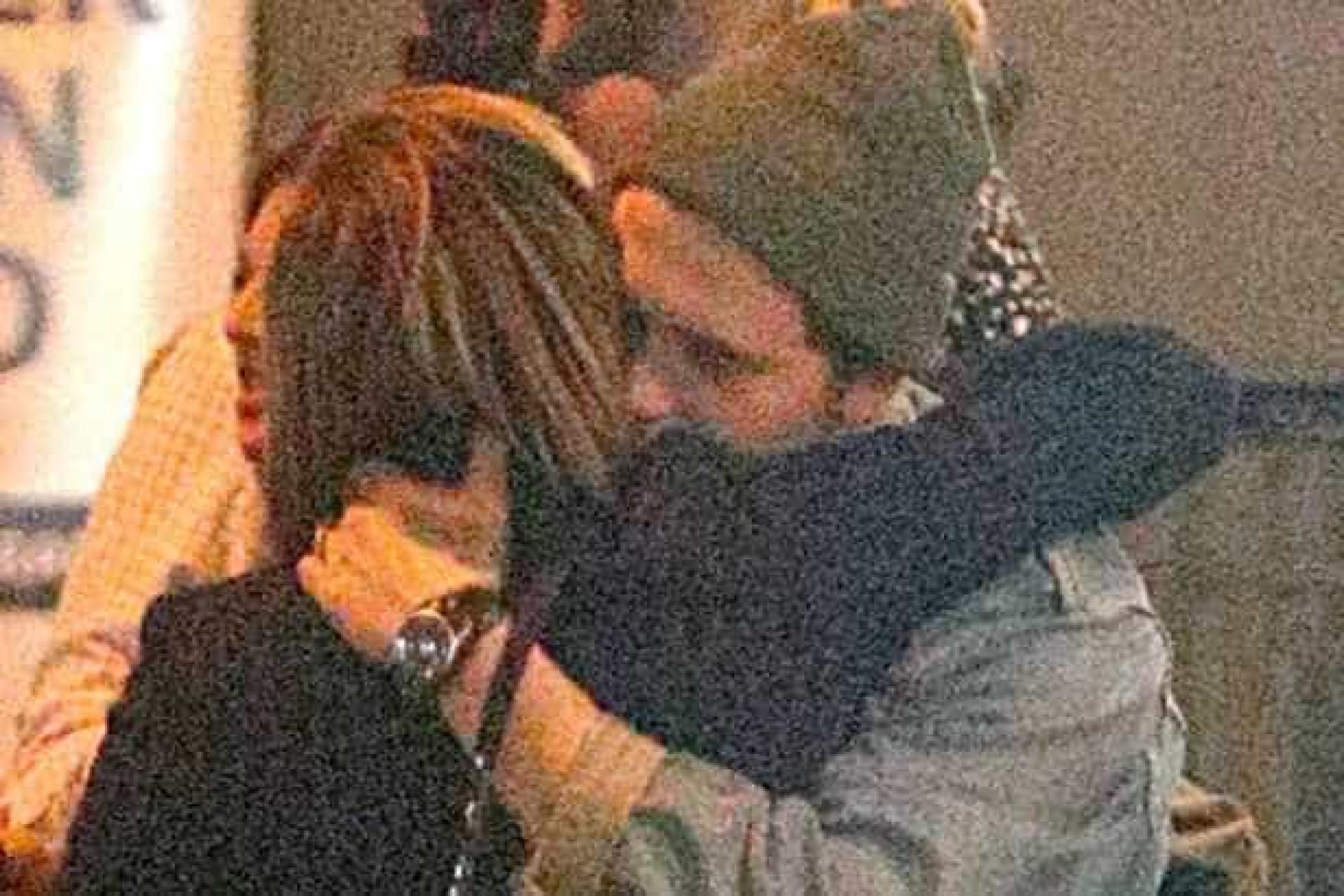 O momento romântico de Brooklyn Beckham que está a derreter os fãs