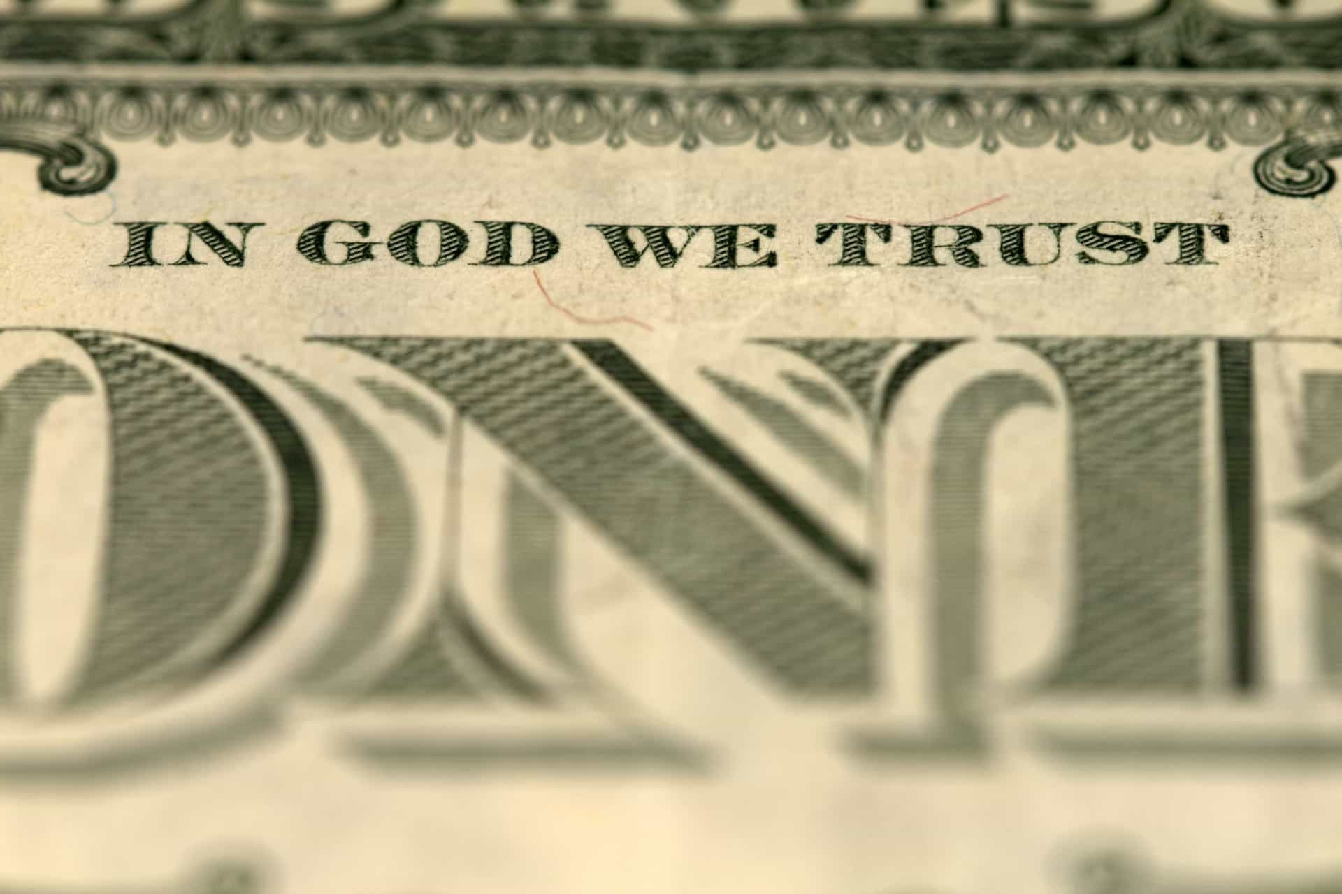 Pensa que sabe tudo sobre dinheiro? Surpreenda-se com estas curiosidades