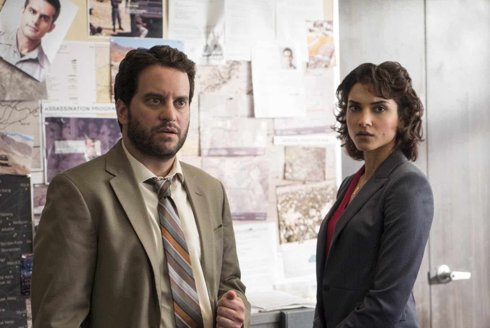 'Justiceiro': Produção da Netflix e Marvel expõe 'nervo' dos EUA