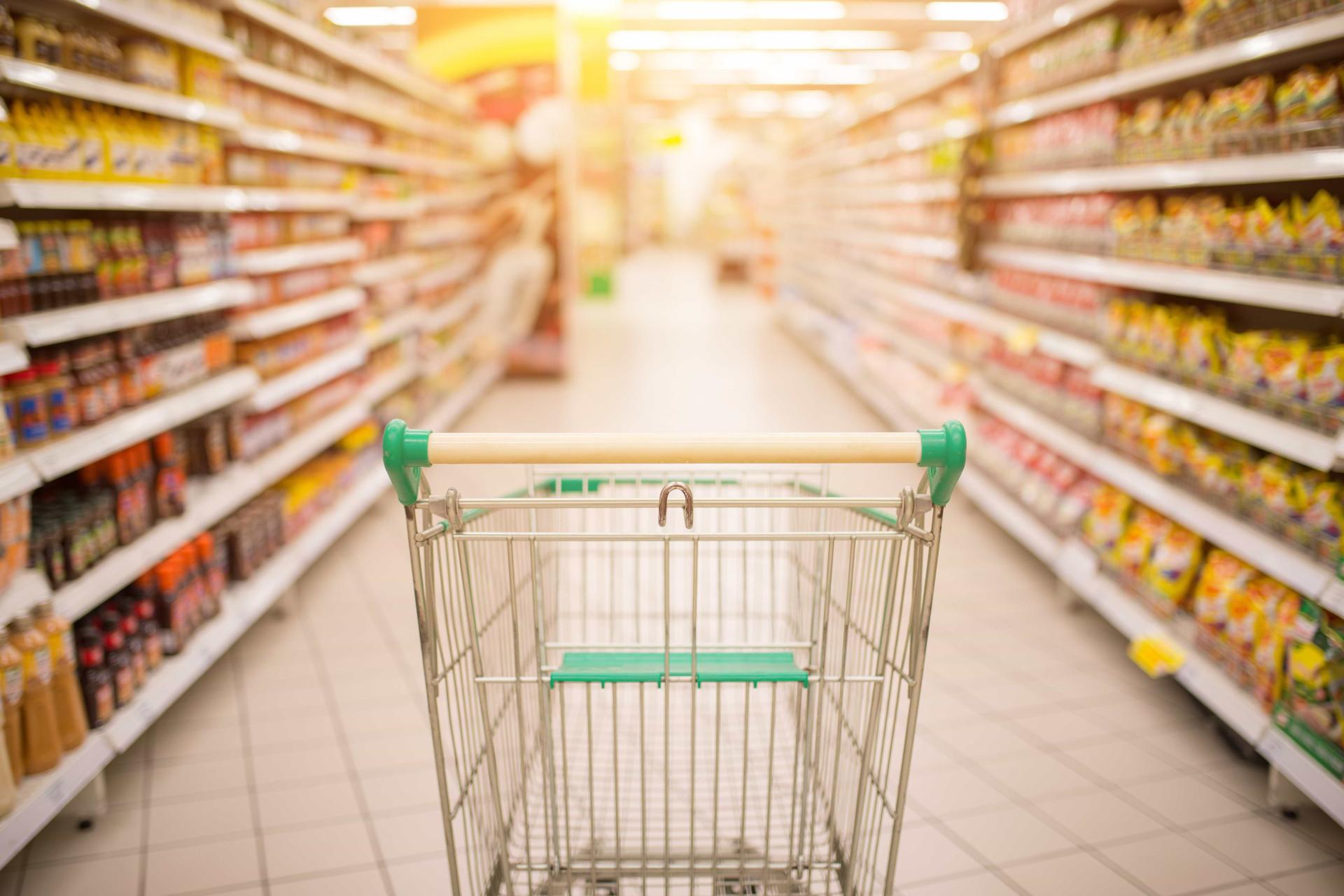 30 dicas para evitar o desperdício de comida em sua casa