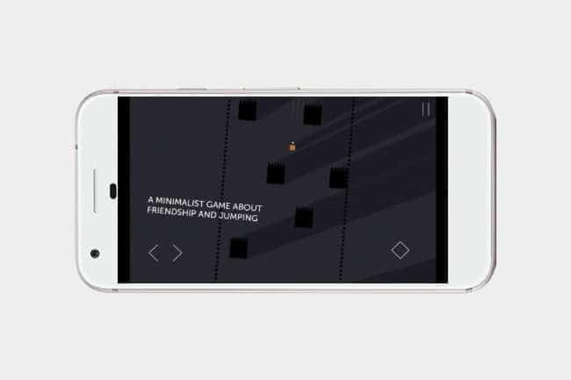 Estes são os melhores jogos disponíveis para Android