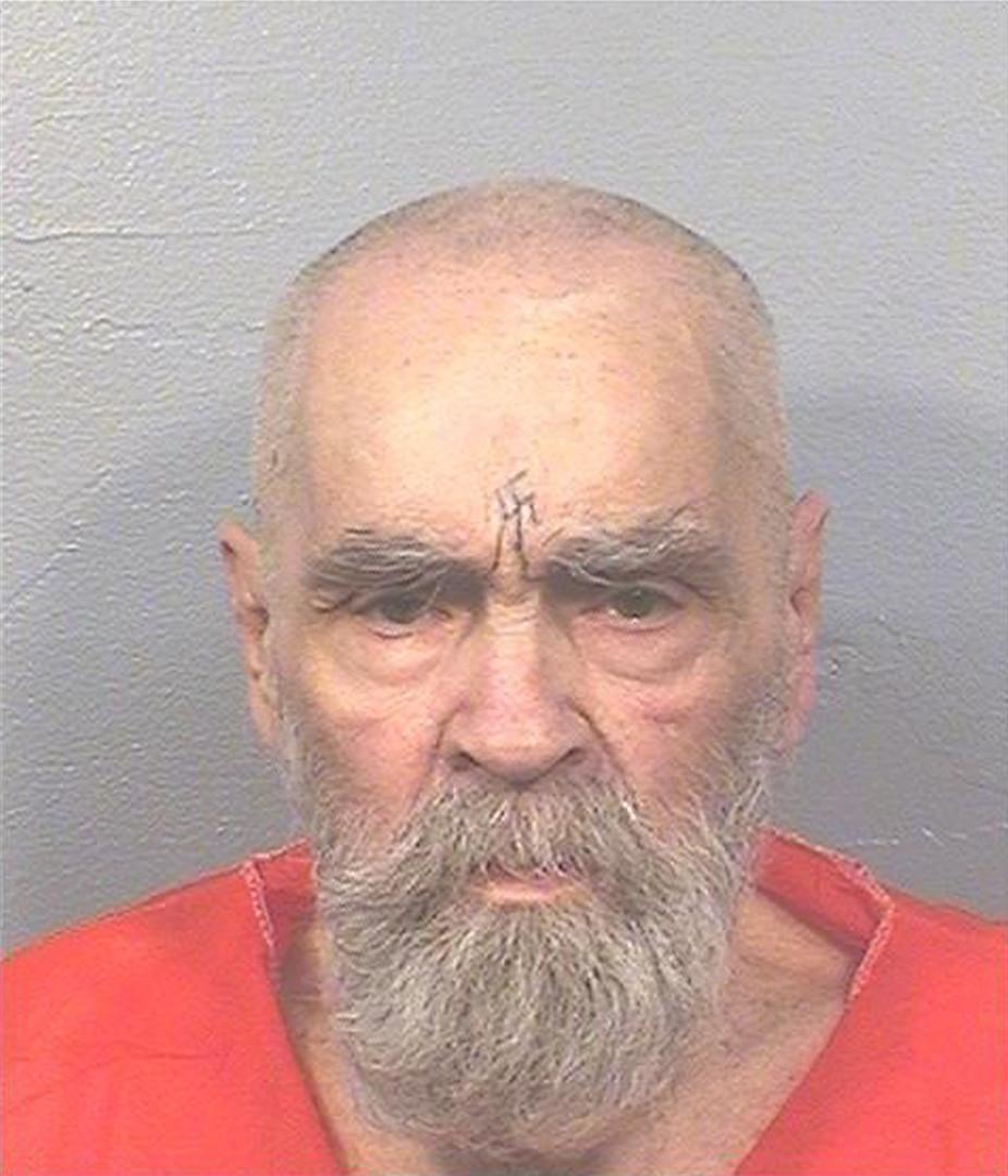 Charles Manson: Conheça a história do controverso criminoso