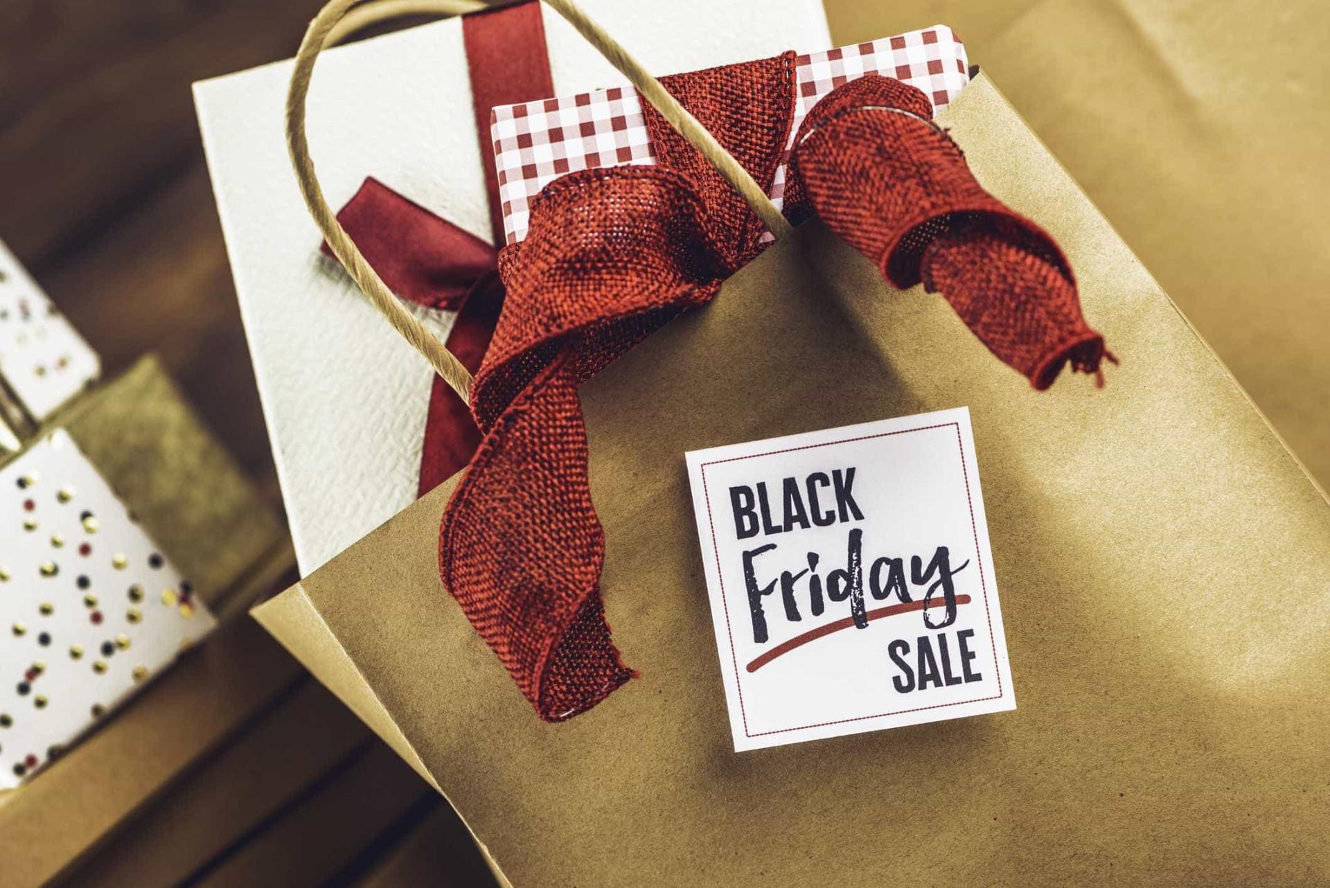 Na selva das compras de Natal, siga estas dicas para controlar os gastos
