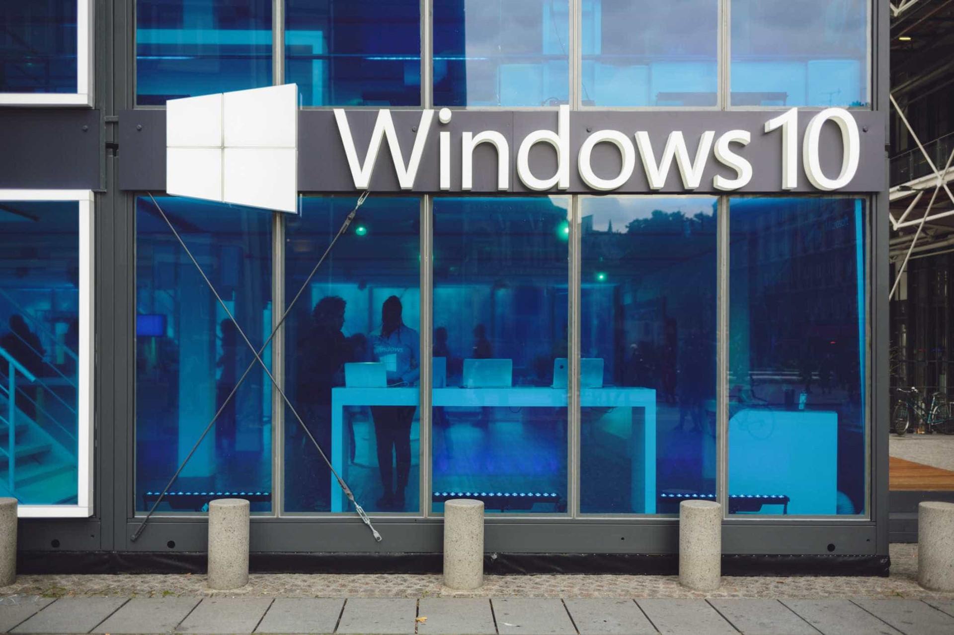 Os factos e as curiosidades mais impressionantes sobre a Microsoft
