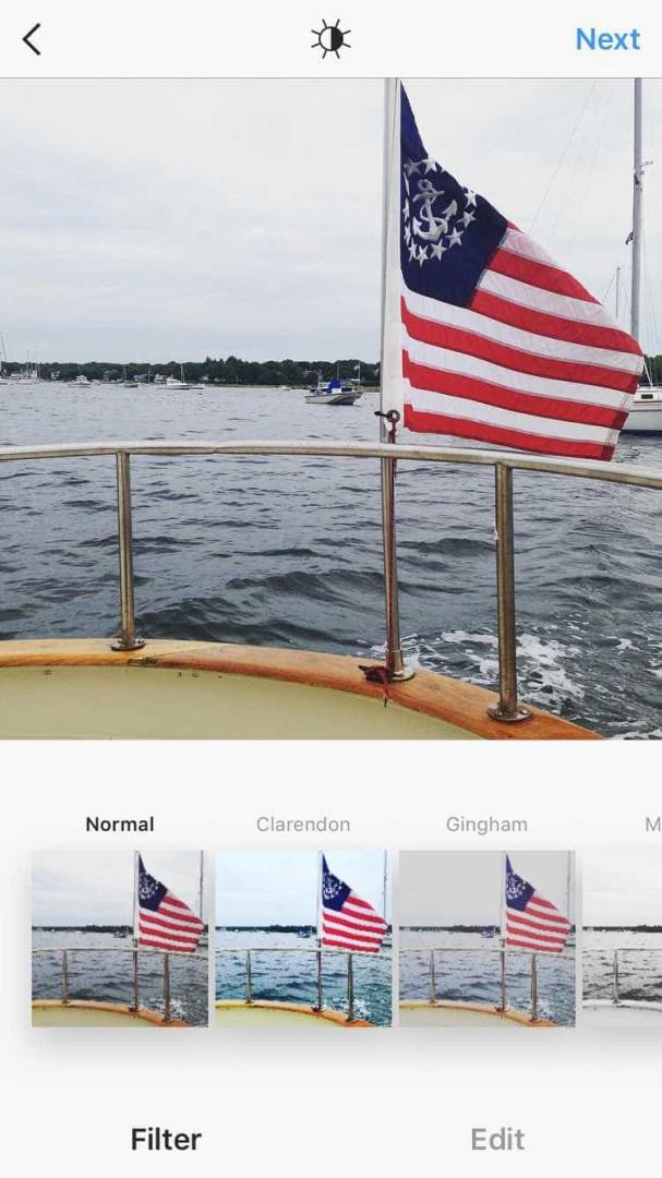 As apps de filtros que darão nova 'vida' às suas fotografias