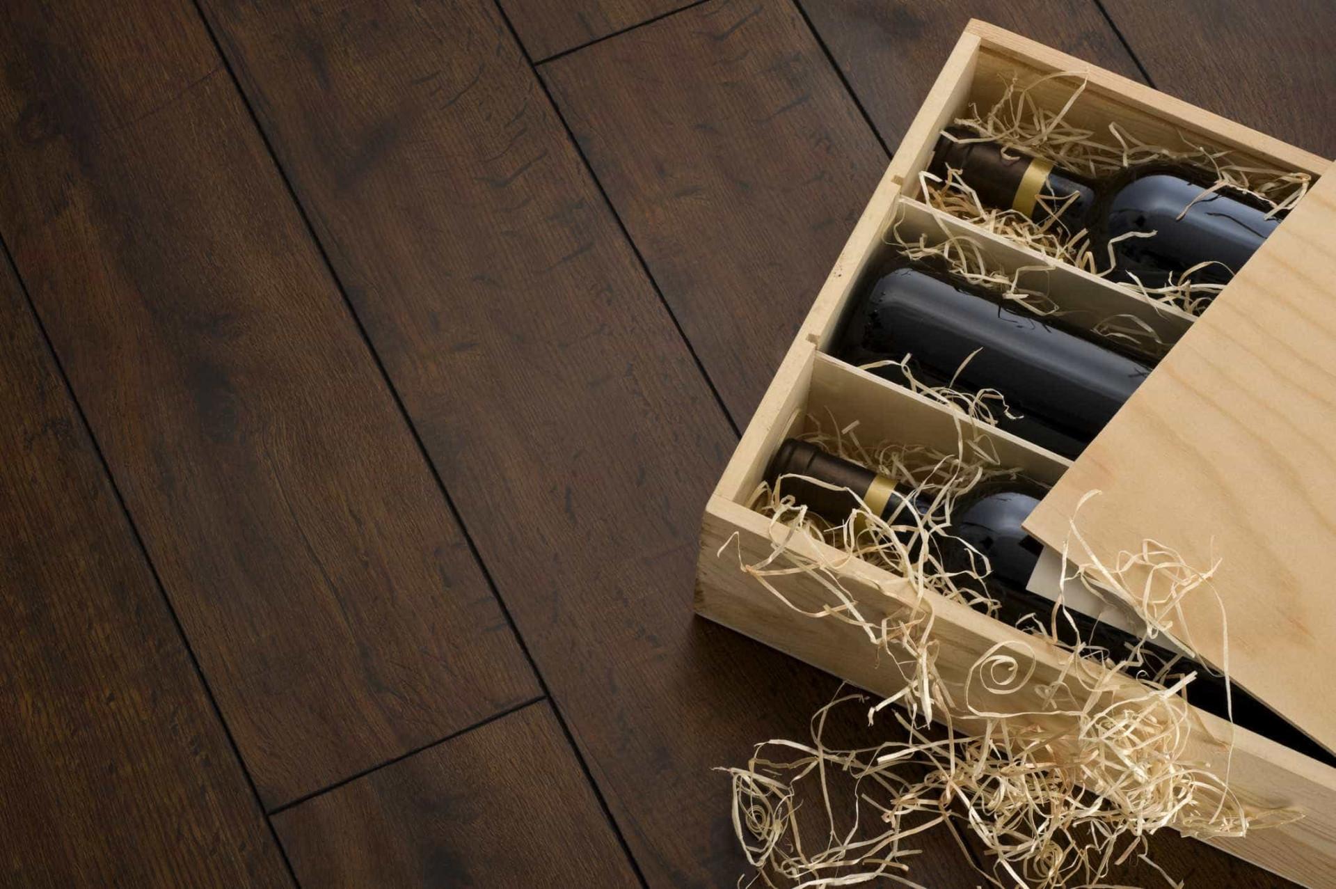 Descubra algumas formas criativas de reutilizar objetos em casa