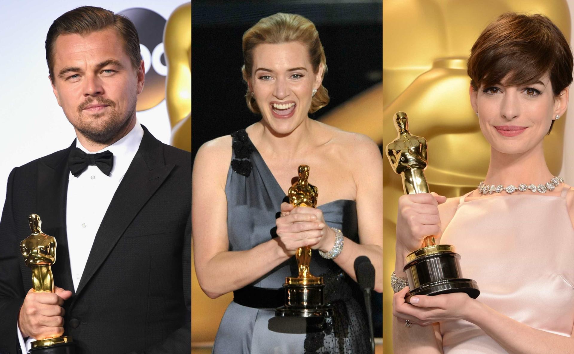 Conheça os atores que ficaram traumatizados depois de gravarem filmes