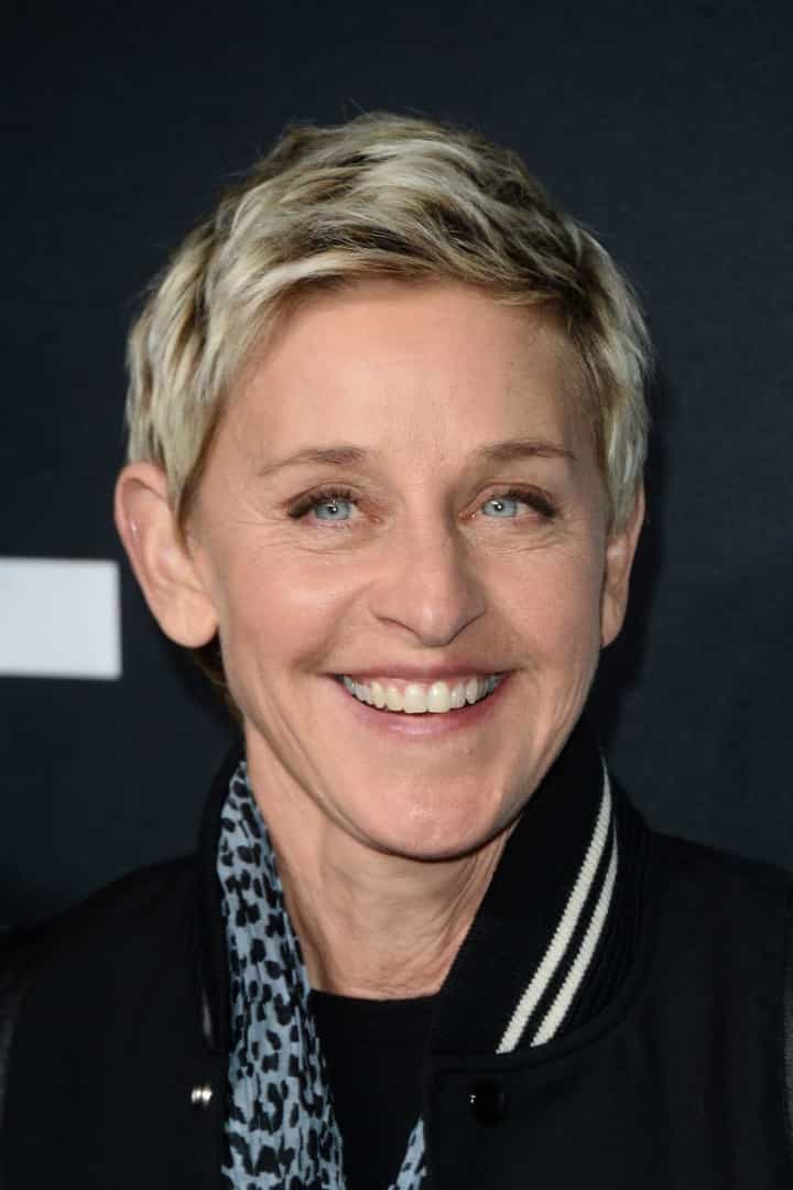 Aniversariantes do mês: As celebridades que nasceram em janeiro