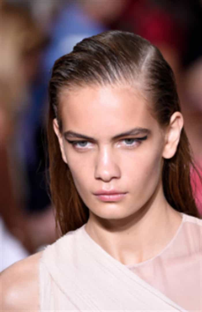 Os transtornos mentais que envolvem o mundo da moda