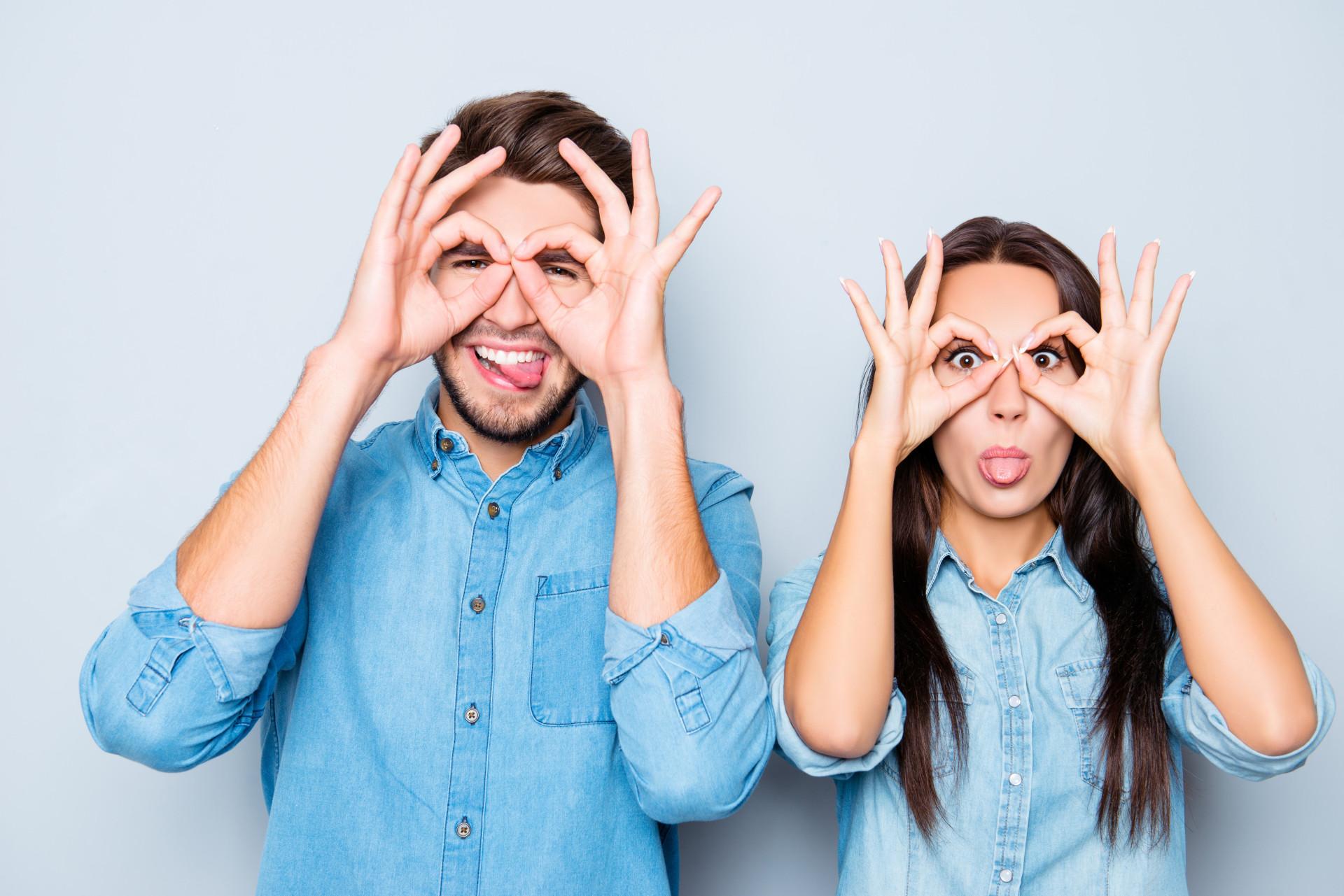 Os hábitos diários que deve deixar de lado. Aprenda a dizer 'não'