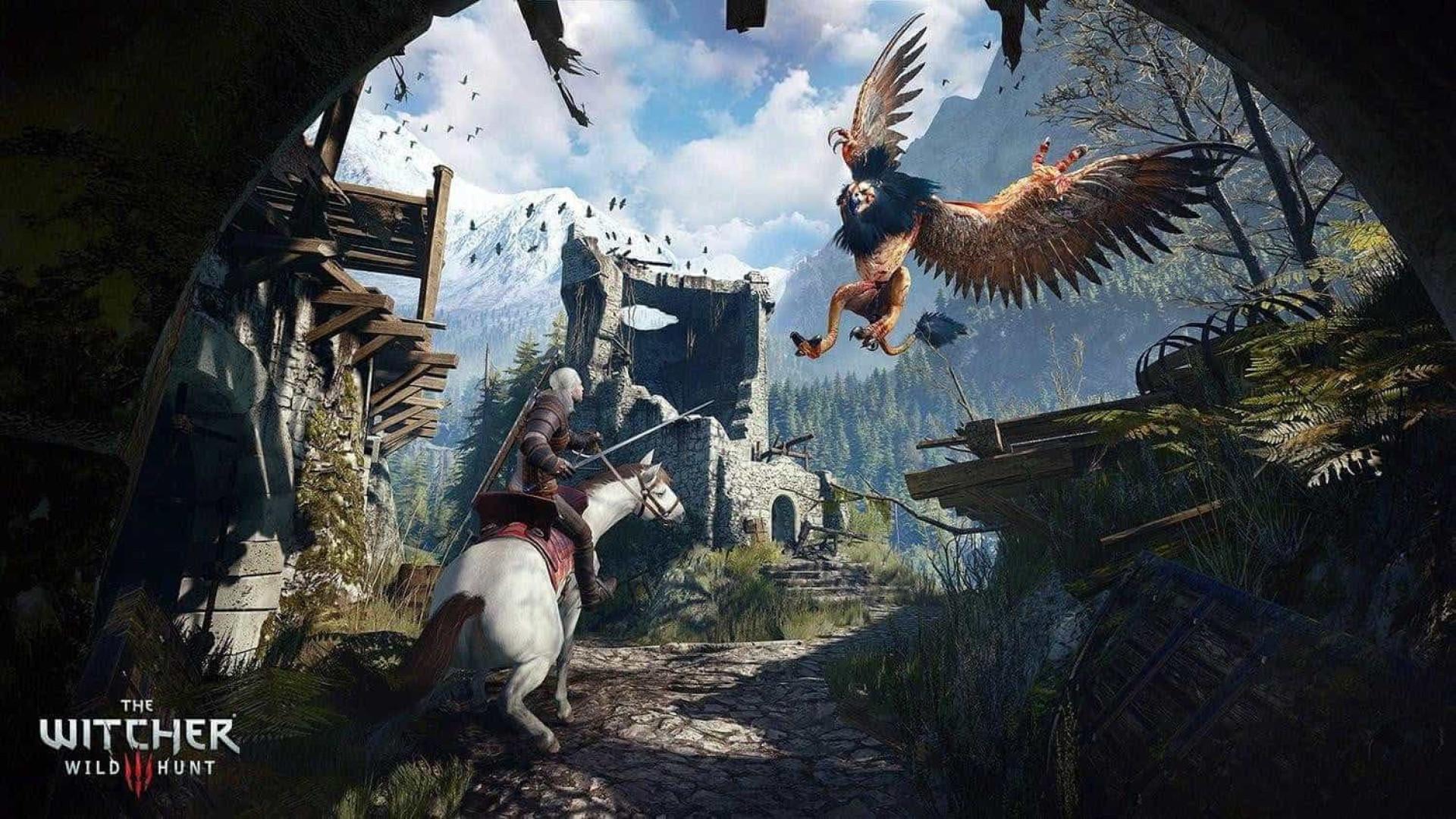 Steam: Fique a conhecer os jogos mais vendidos de 2017