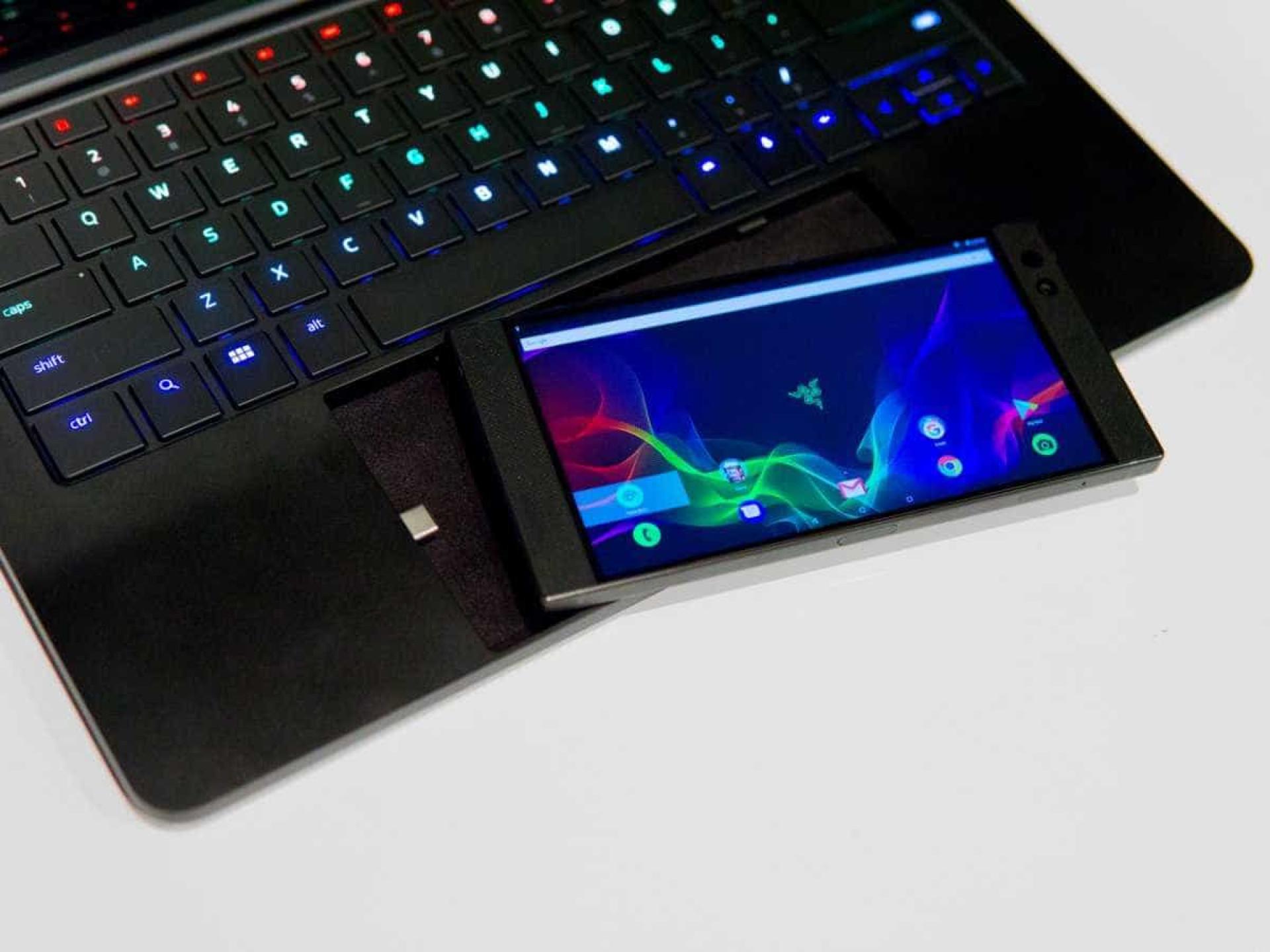 O Project Linda poderá mudar a forma como usa o seu smartphone