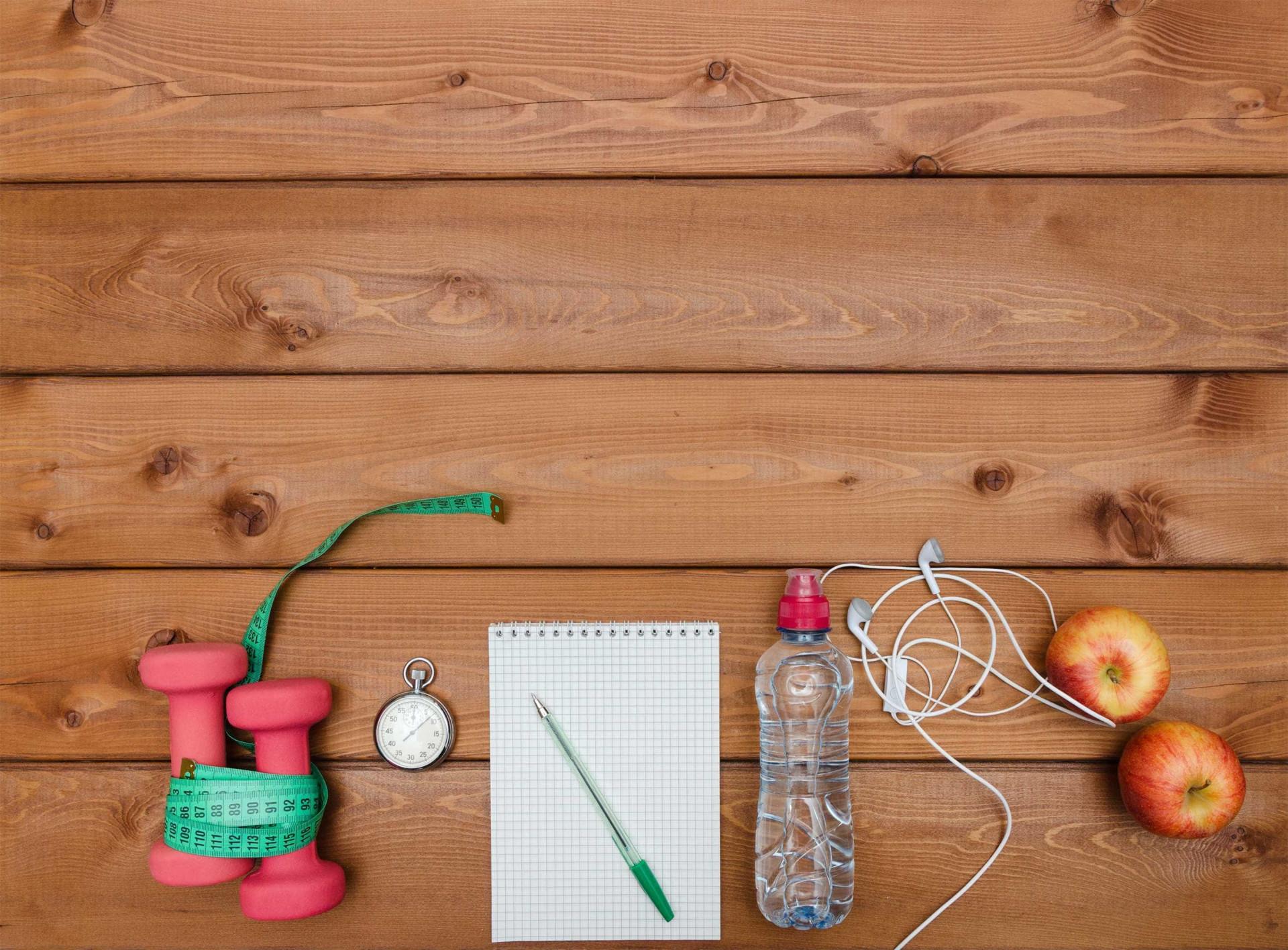 Os sete principais benefícios da perda de peso