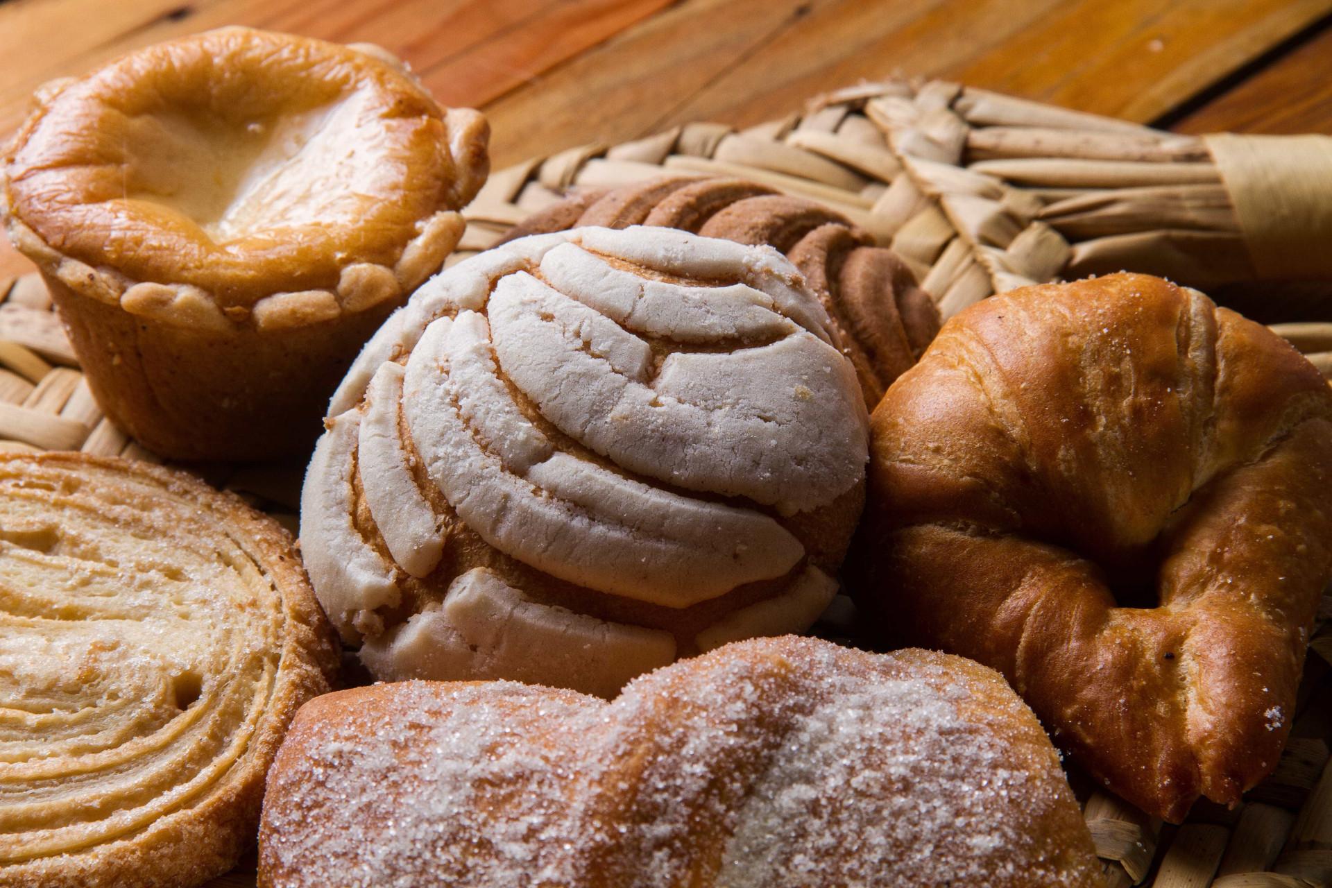 Sabia que estes alimentos são geneticamente modificados?