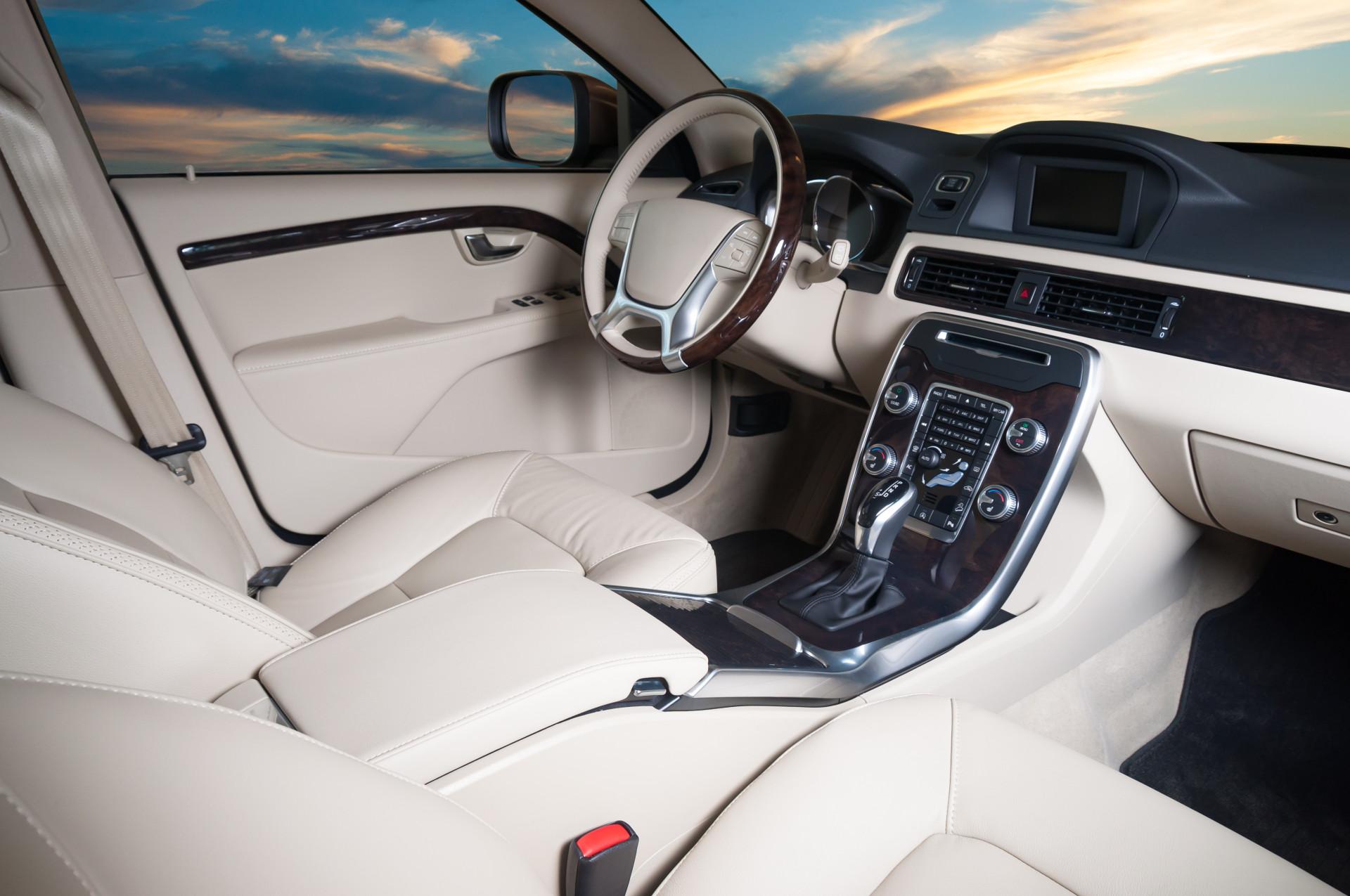 Pensa personalizar o carro? Eis algumas dicas