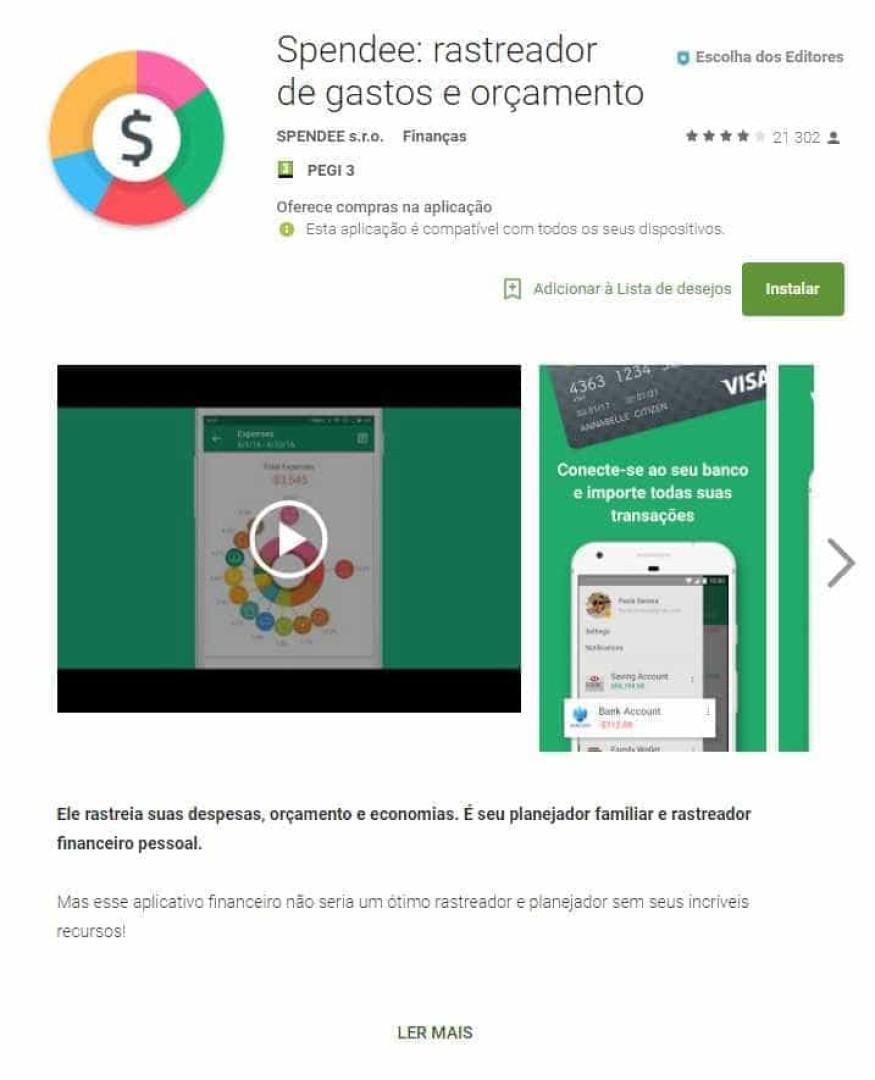 As melhores apps para gerir melhor o seu dinheiro em 2018