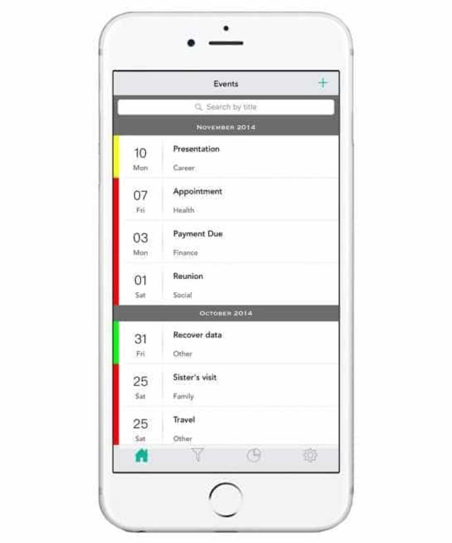As aplicações que vão ajudá-lo a controlar a ansiedade