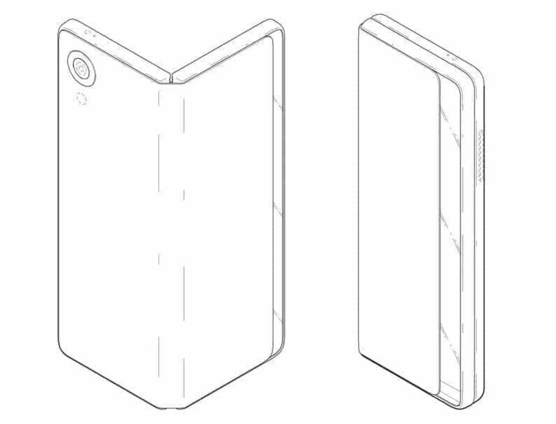 LG planeia lançar um smartphone e um tablet… no mesmo dispositivo