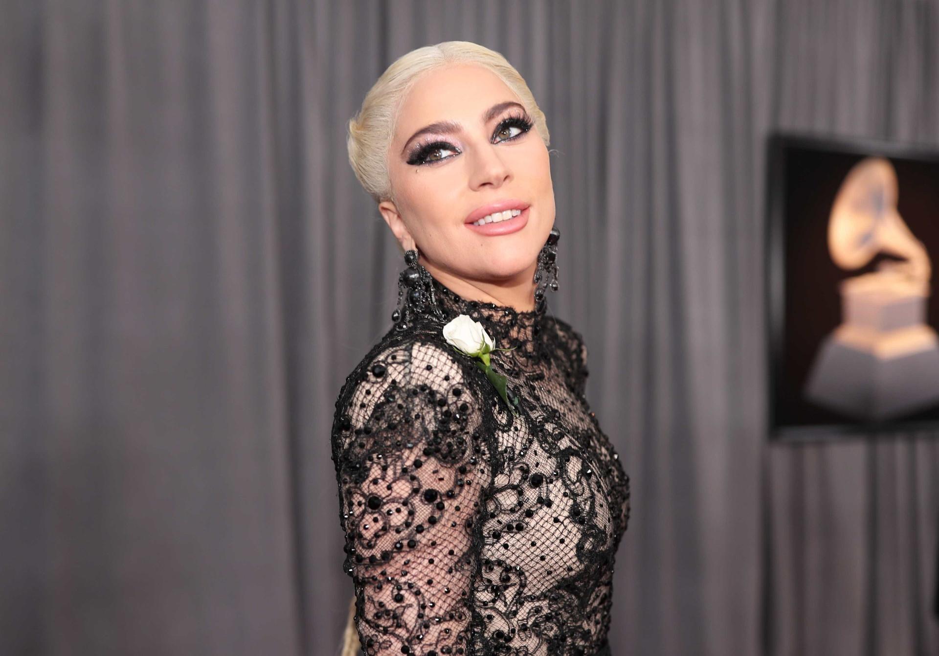 O valor do anel de noivado de Lady Gaga